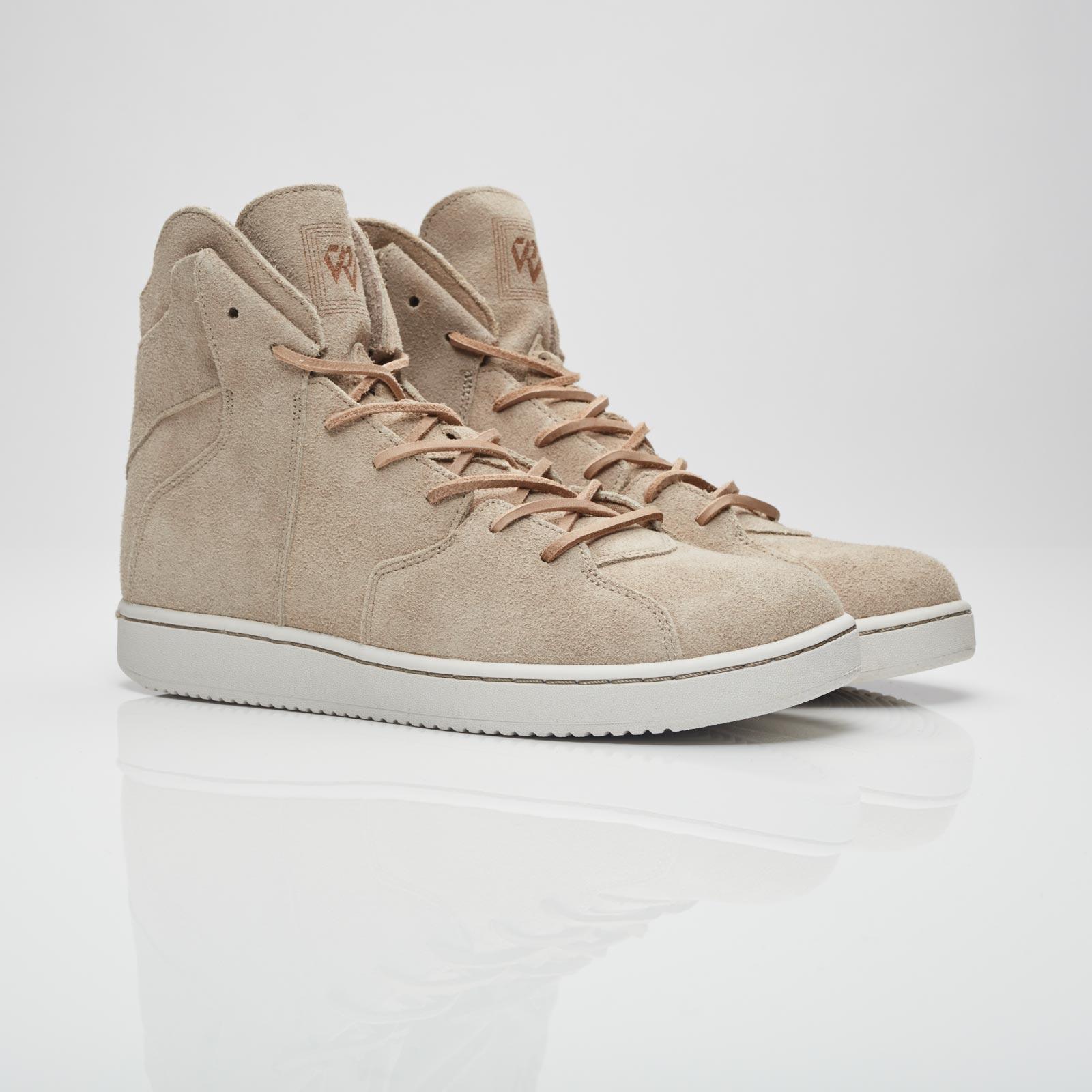 2f1a45c2c098 Jordan Brand Jordan Westbrook 0.2 - 854563-209 - Sneakersnstuff ...