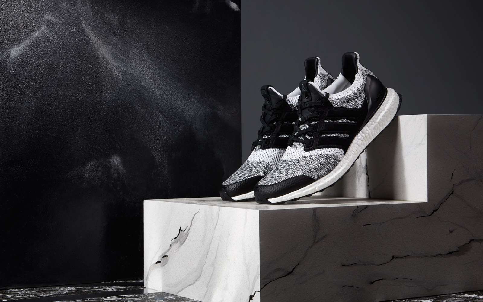 9ca8163107f5 adidas SNS x Social Status UltraBOOST - By2911 - Sneakersnstuff ...
