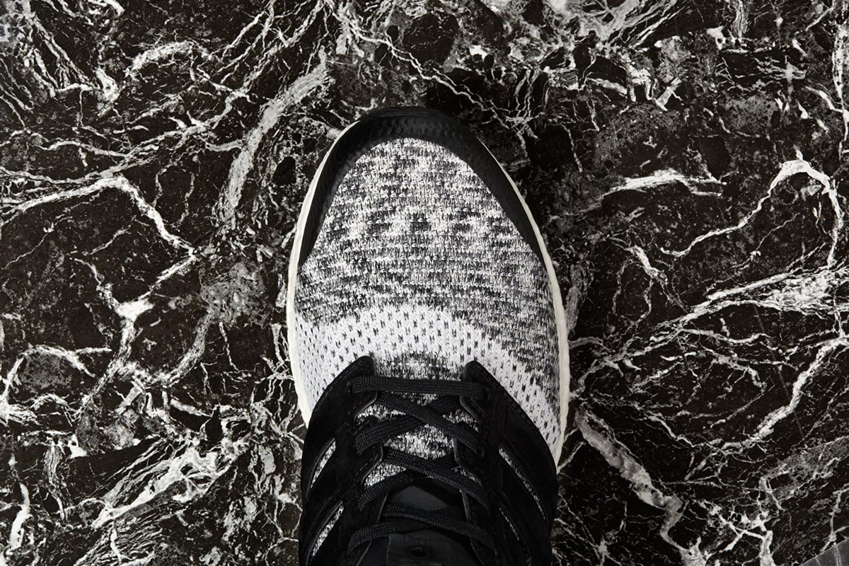 13b1d1a1d52ab adidas SNS x Social Status UltraBOOST - By2911 - Sneakersnstuff ...