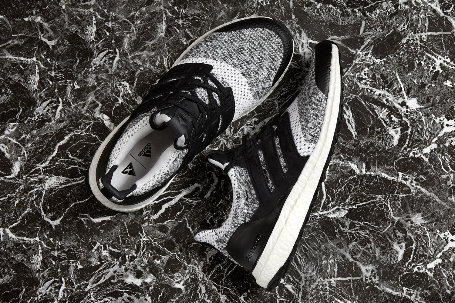 9a4ca98c61bfd adidas SNS x Social Status UltraBOOST - By2911 - Sneakersnstuff ...
