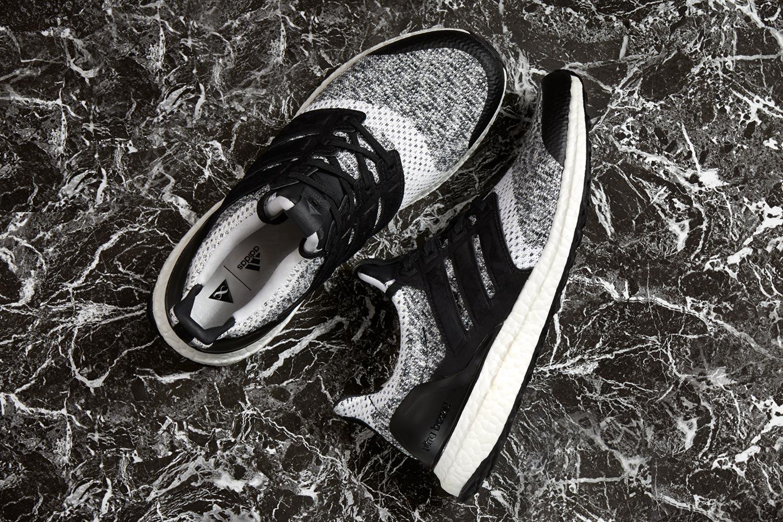 Adidas Sns X Status Sociale Ultraboost By2911 Scarpe da Ginnasticanstuff