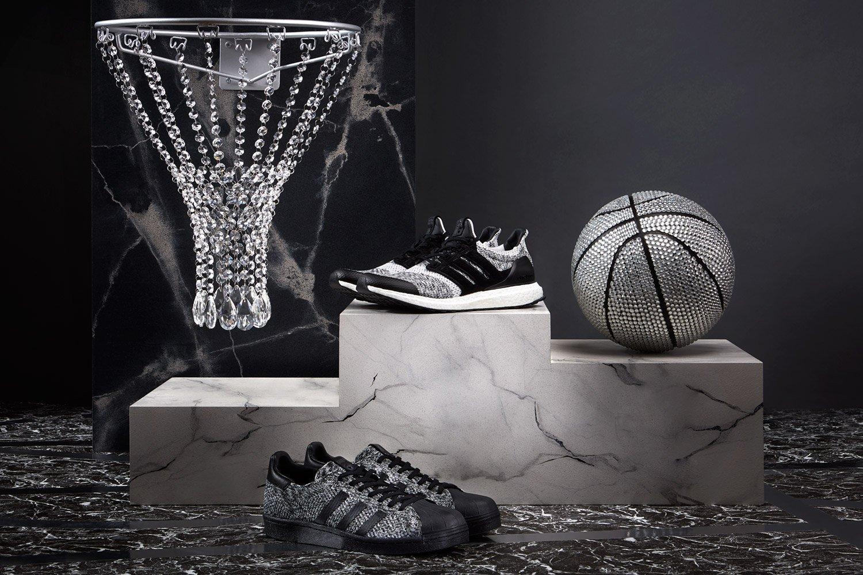 548194e9742 adidas SNS x Social Status UltraBOOST - By2911 - Sneakersnstuff ...