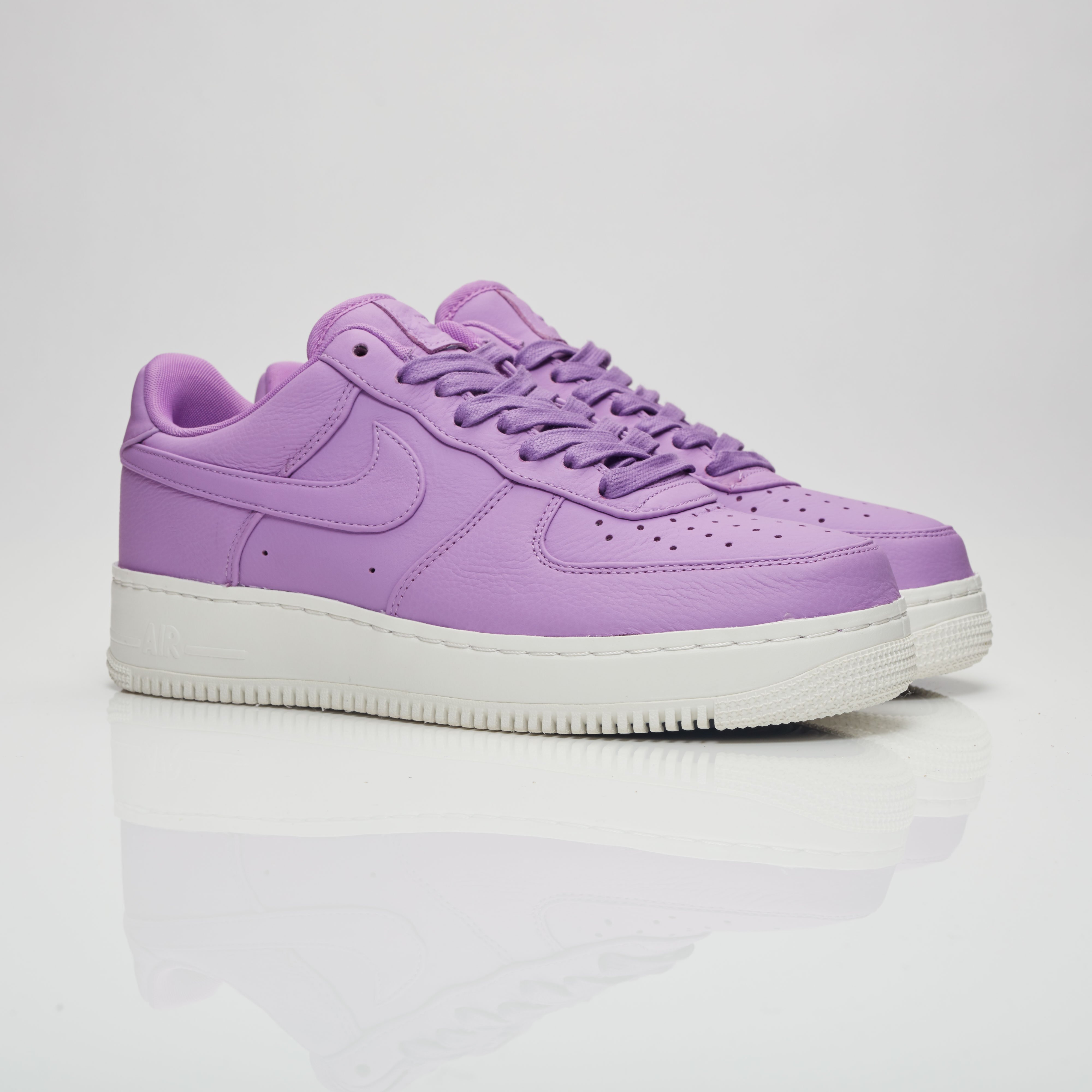 best sneakers 7f387 483f6 Nike Air Force 1 Low - 905618-500 - Sneakersnstuff ...