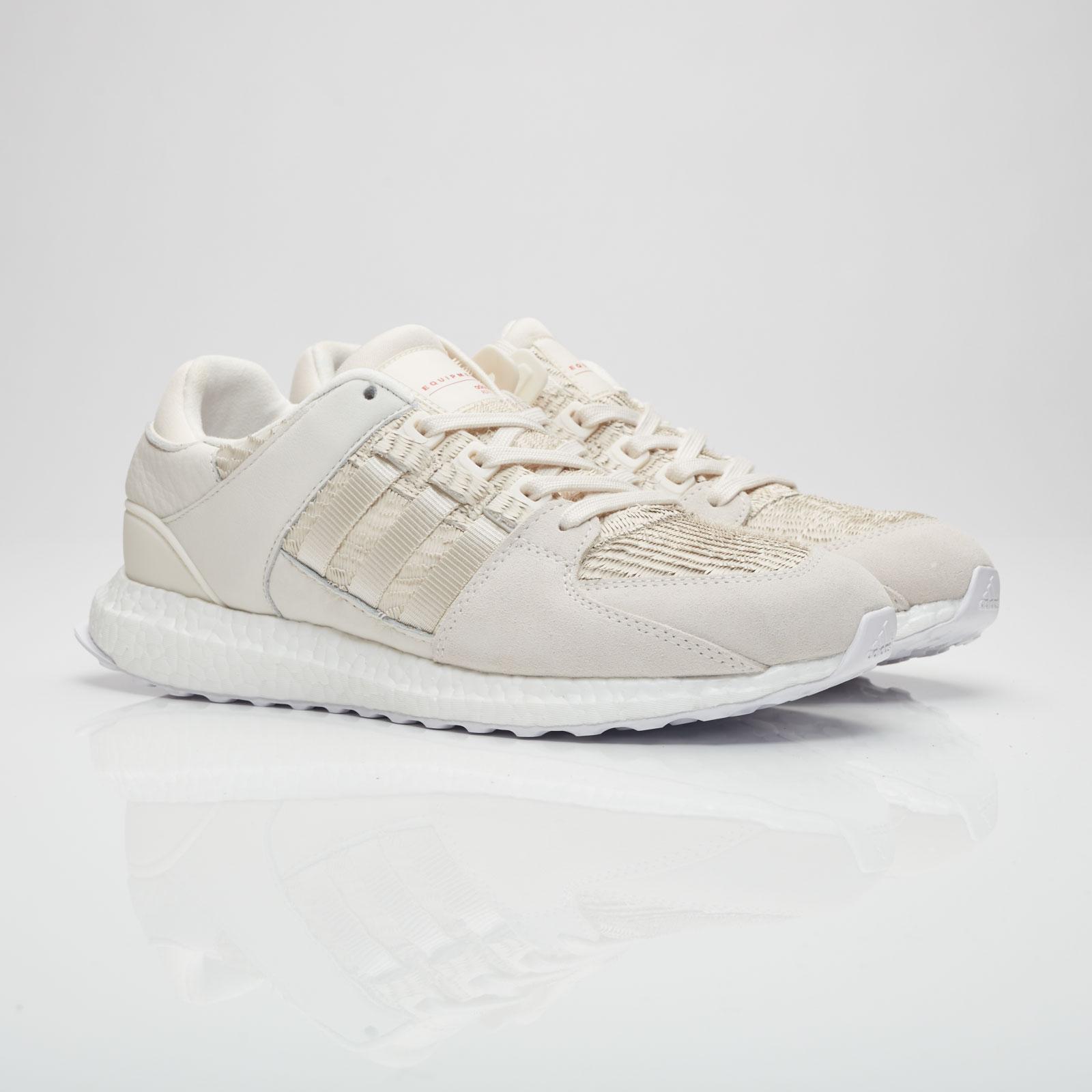 afb3d01e2 adidas Eqt Support Ultra Cny - Ba7777 - Sneakersnstuff