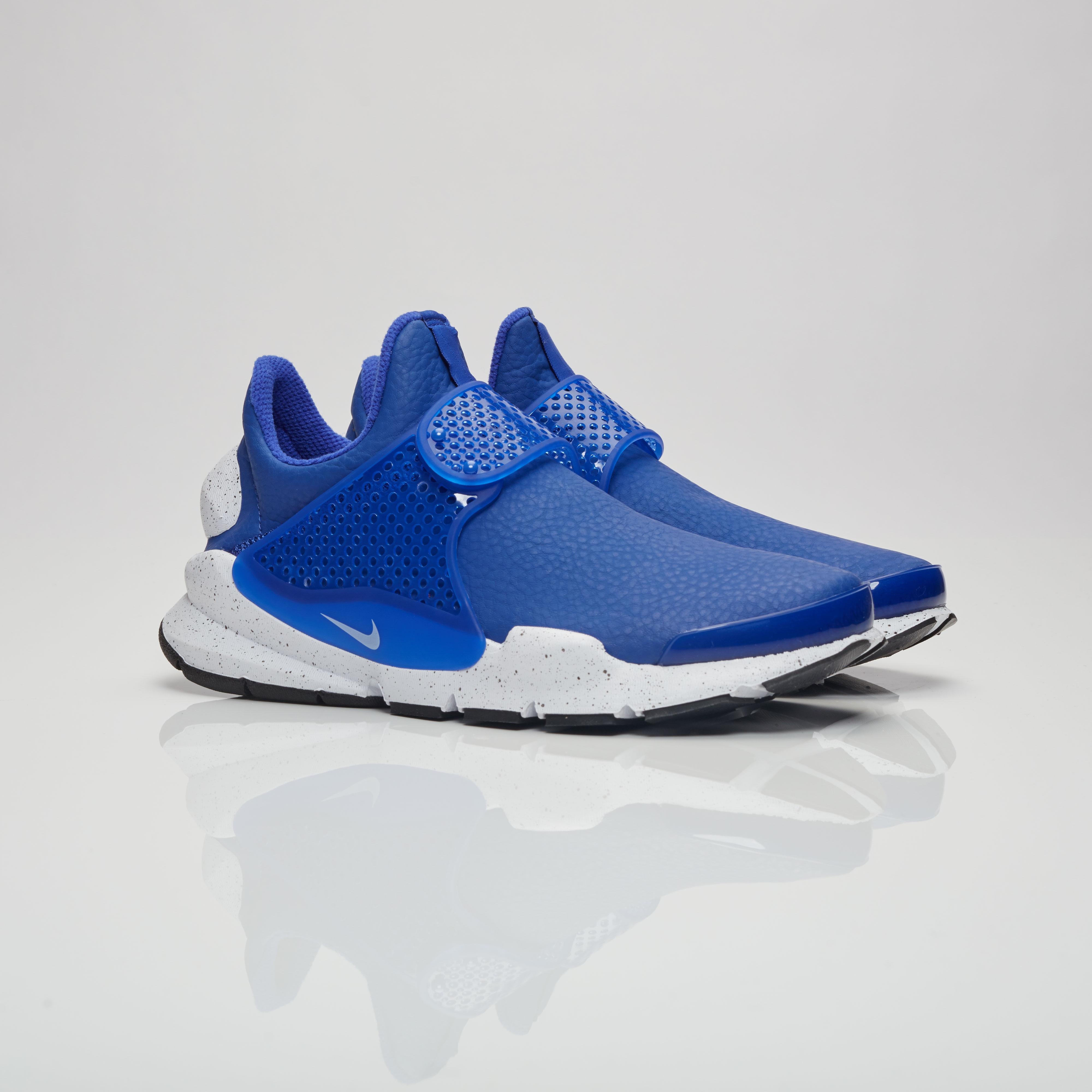 reputable site 1cca4 a4a9f Nike Sportswear Sock Dart Premium