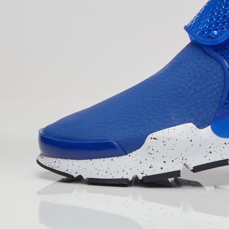 the best attitude 89722 cff34 Nike Sportswear Sock Dart Premium - 5