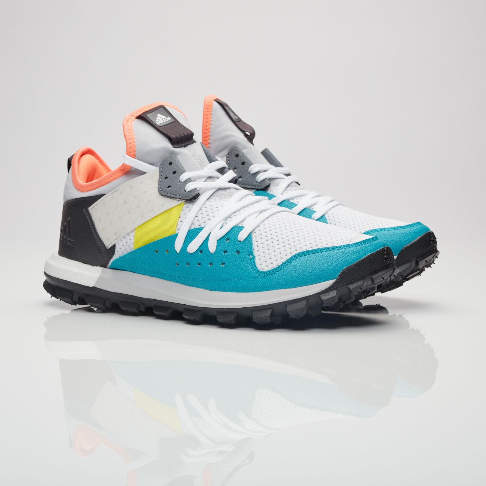 adidas Response Tr Kolor - By2590 - Sneakersnstuff  5dceed894