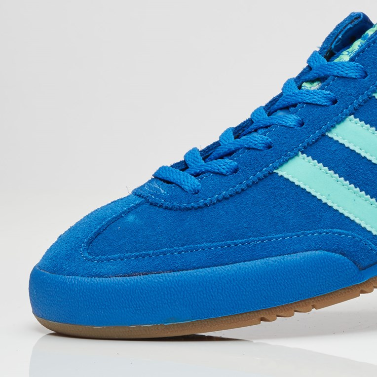 adidas Jeans City Series Bb5275 Sneakersnstuff I
