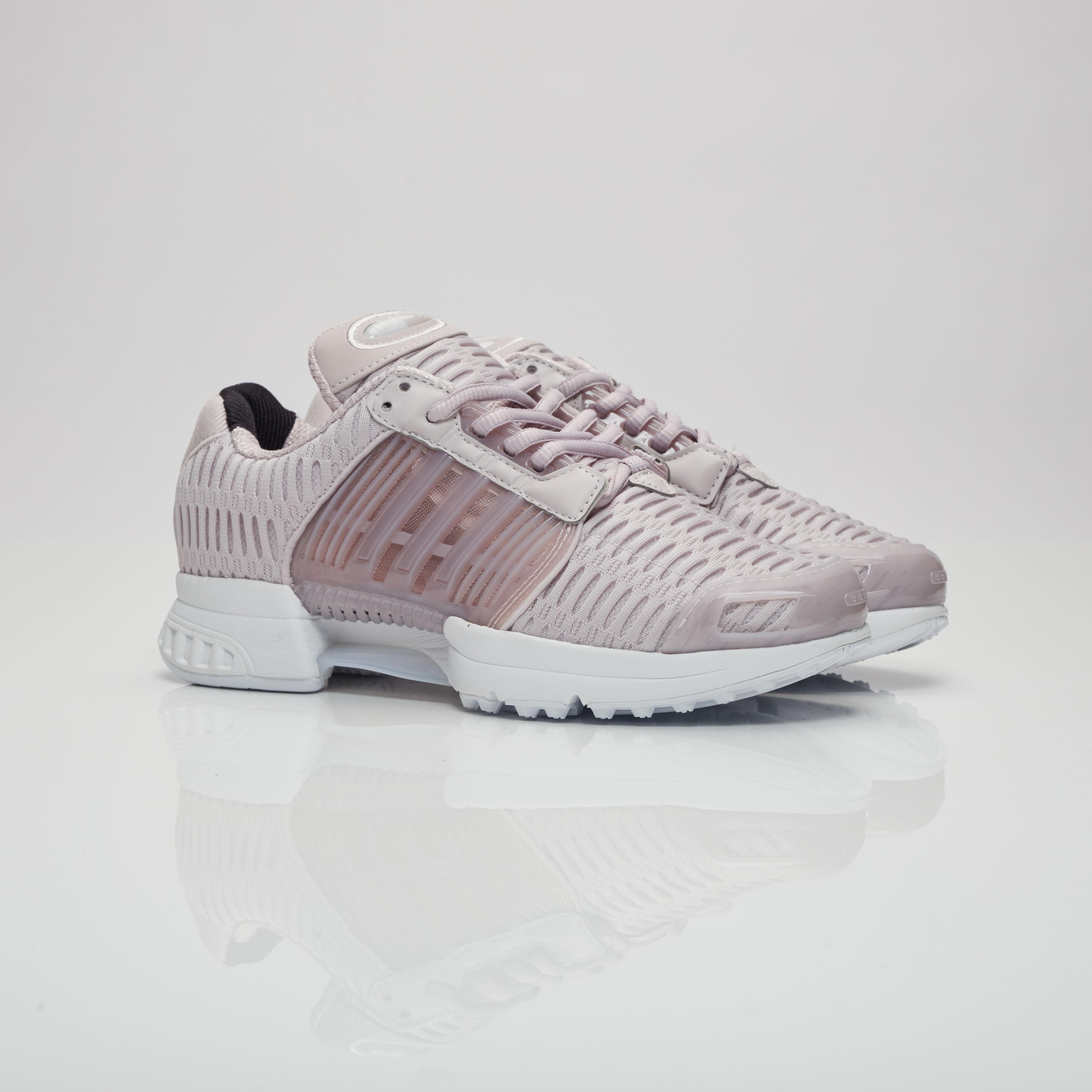adidas Clima Cool 1 W - Bb5301 - SNS   sneakers & streetwear ...
