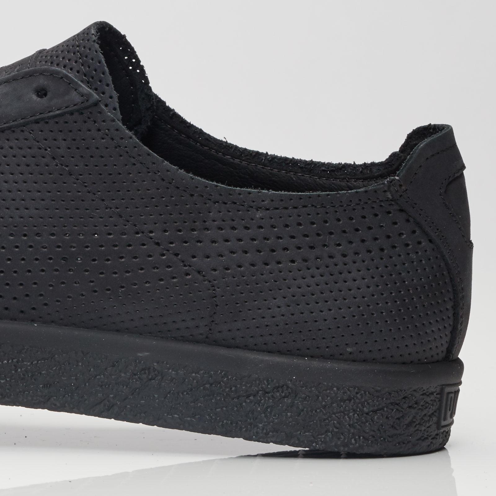 c09de639382 Puma Stampd Clyde - 362736-01 - Sneakersnstuff