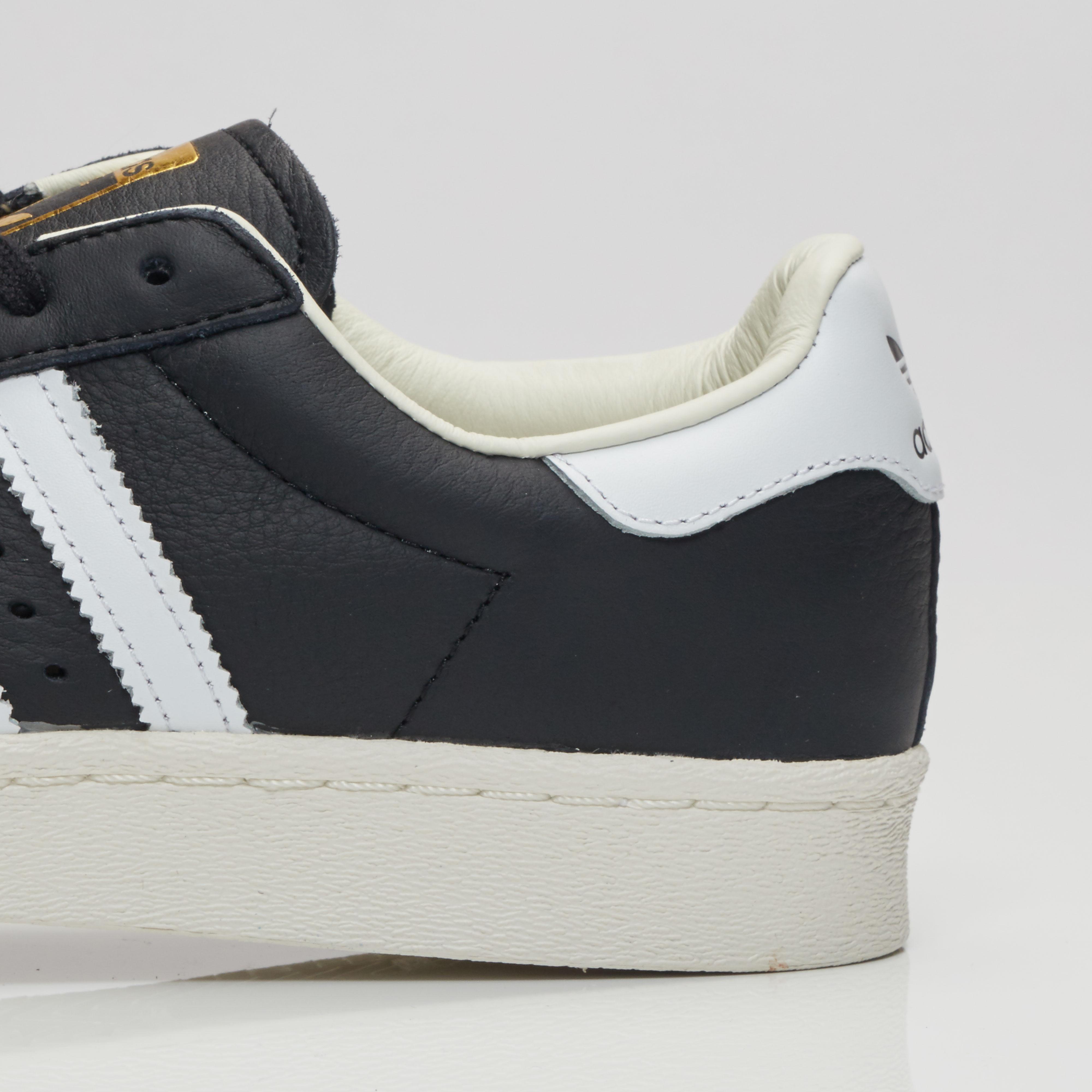 Adidas superstar impulso bb0189 scarpe da ginnasticanstuff scarpe