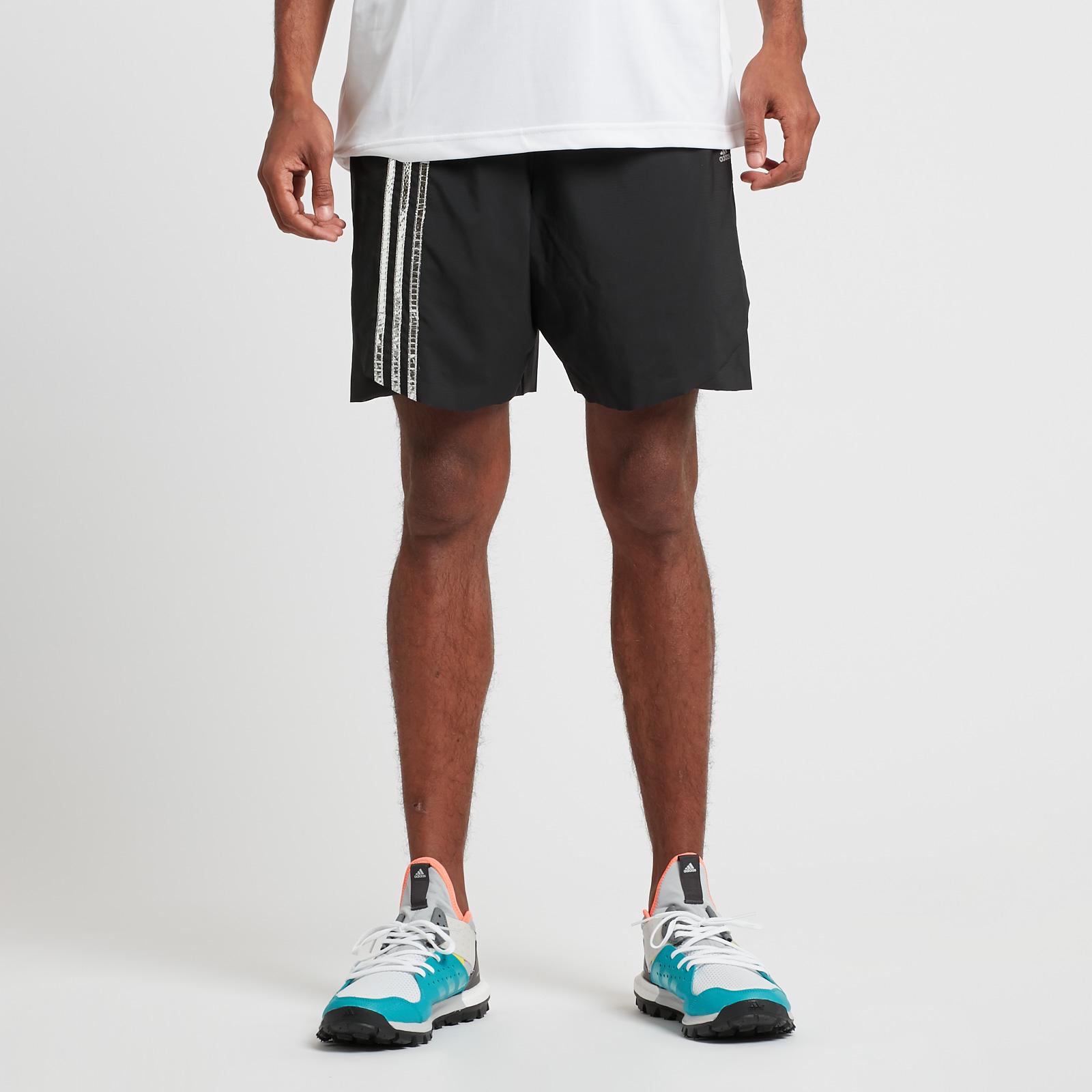 adidas pantaloni della tuta bq0152 sneakersnstuff scarpe & streetwear