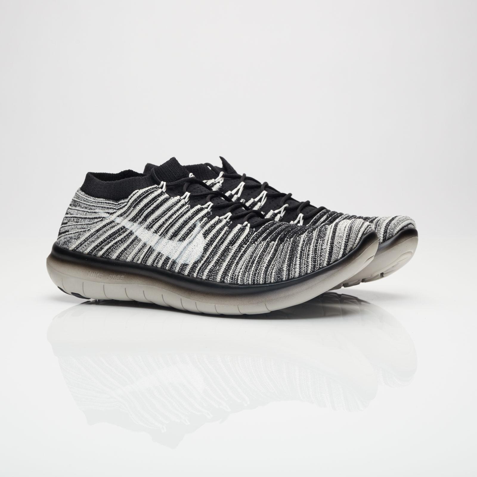 887af79851acc Nike Free Rn Motion Flyknit - 847659-001 - Sneakersnstuff
