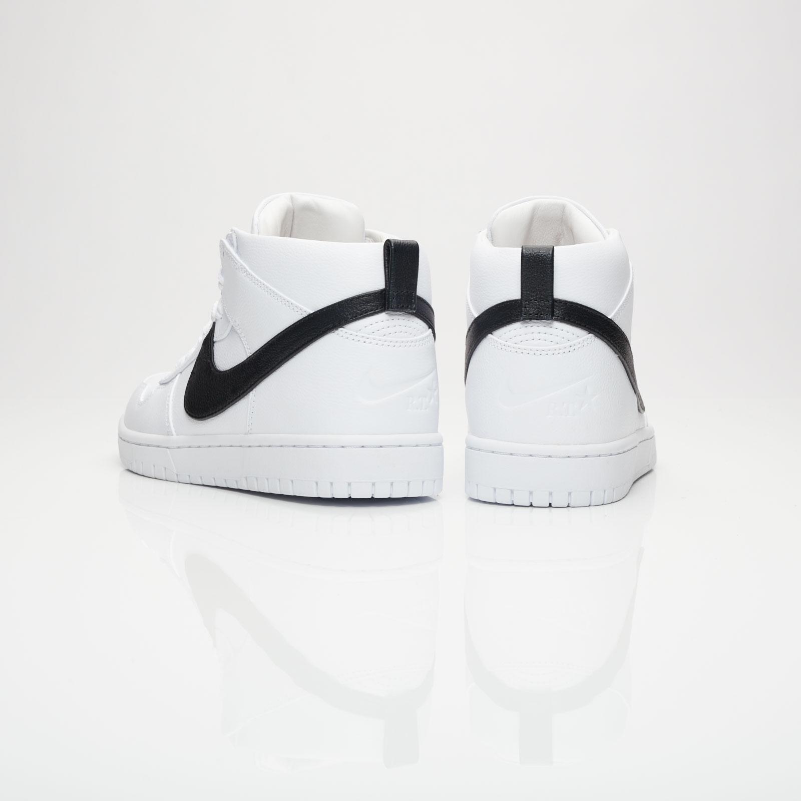 0f65f394c9be Nike Dunk Lux Chukka   Rt - 910088-101 - Sneakersnstuff