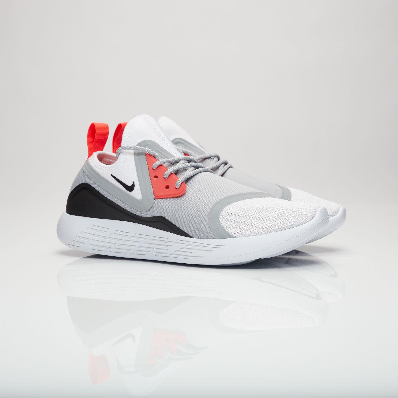 Nike Lunarcharge Bn - 933811-010 - Sneakersnstuff I Sneakers ...