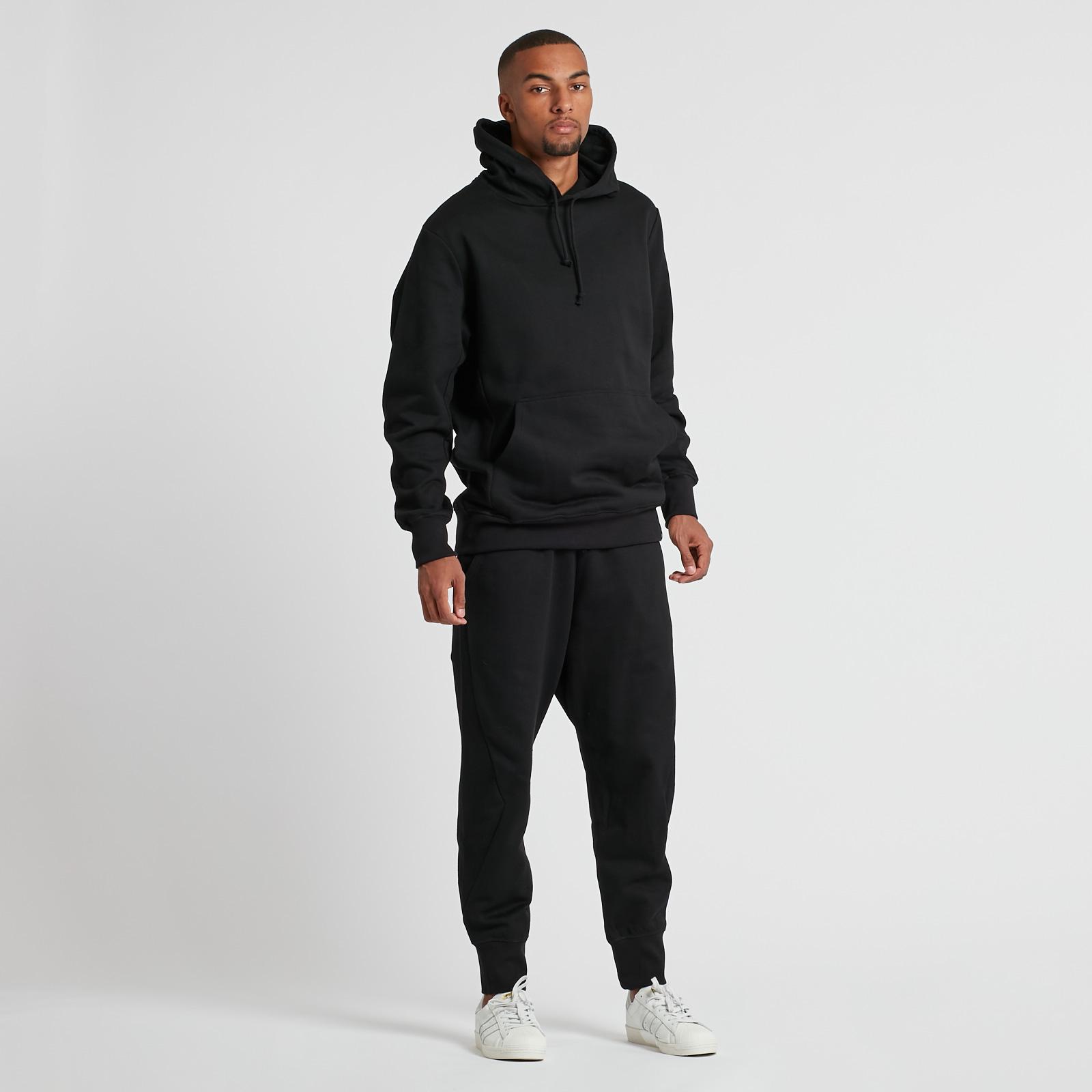 adidas Xbyo Pullover Bq3087 Sneakersnstuff I Sneakers
