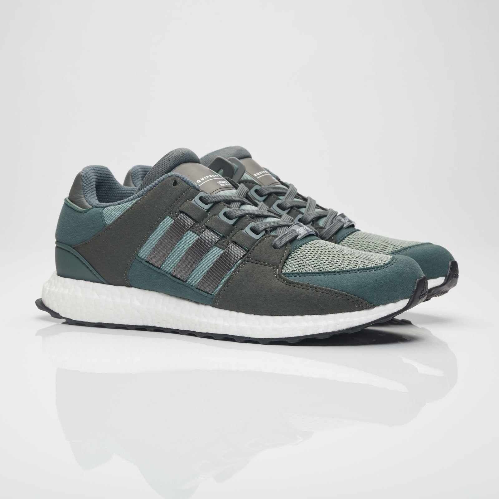 Adidas Equipment Support Ultra Bb1240 Sneakersnstuff Sneakers