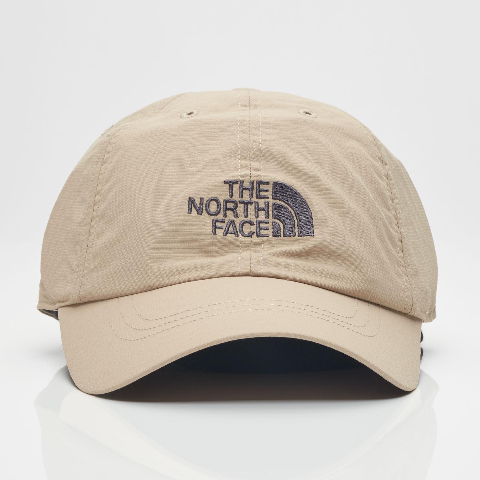 dba7f1f4798 The North Face Horizon Hat - T0cf7w0ss - Sneakersnstuff