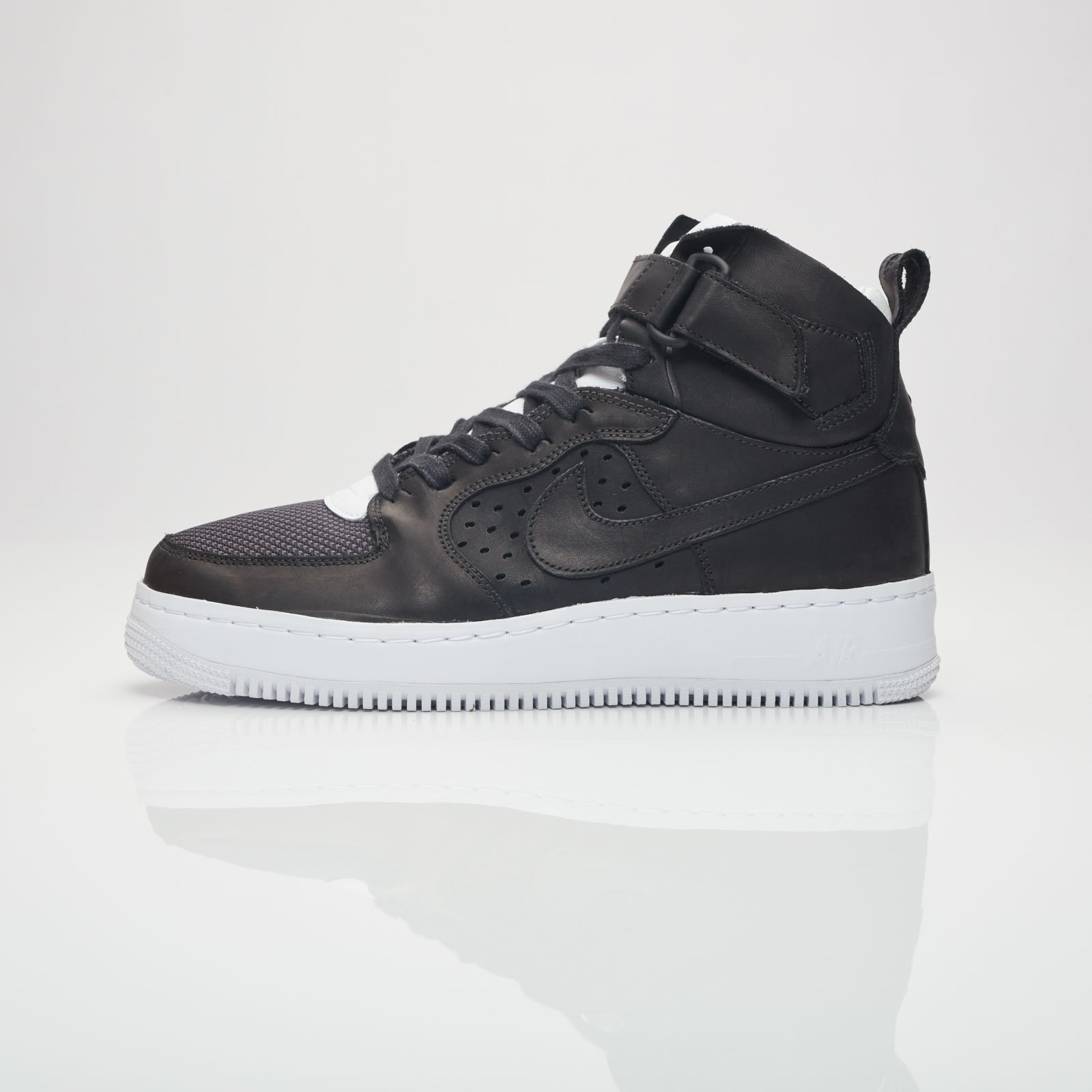 87a62962e00326 Nike Air Force 1 Hi Cmft Tc Sp - 917494-001 - Sneakersnstuff ...