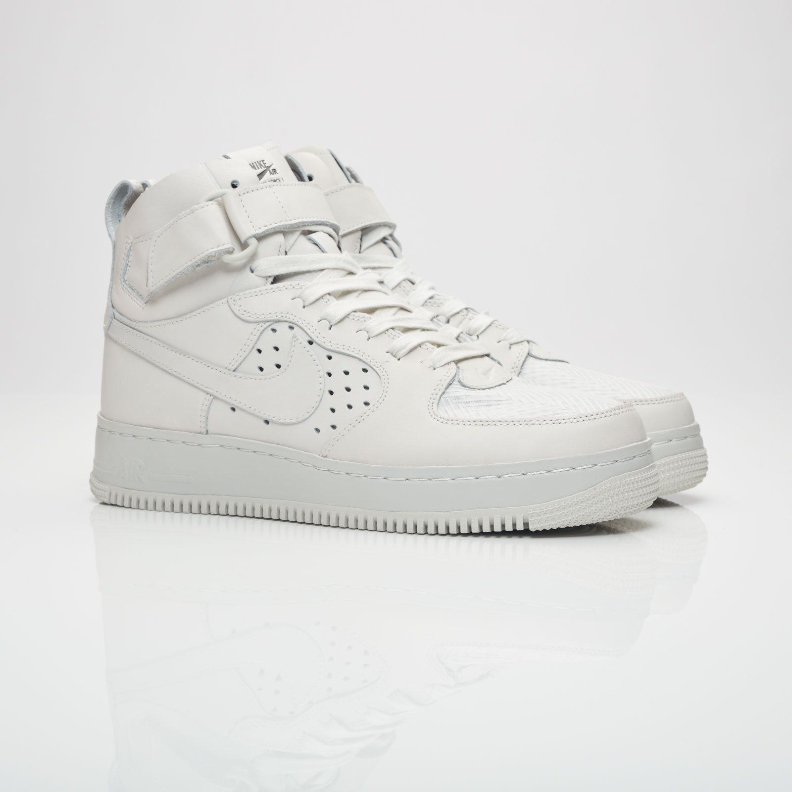 Nike Cmft Sp Wmns Force 1 921071 100 Air Tc Sneakersnstuff Hi 4j5RAL3