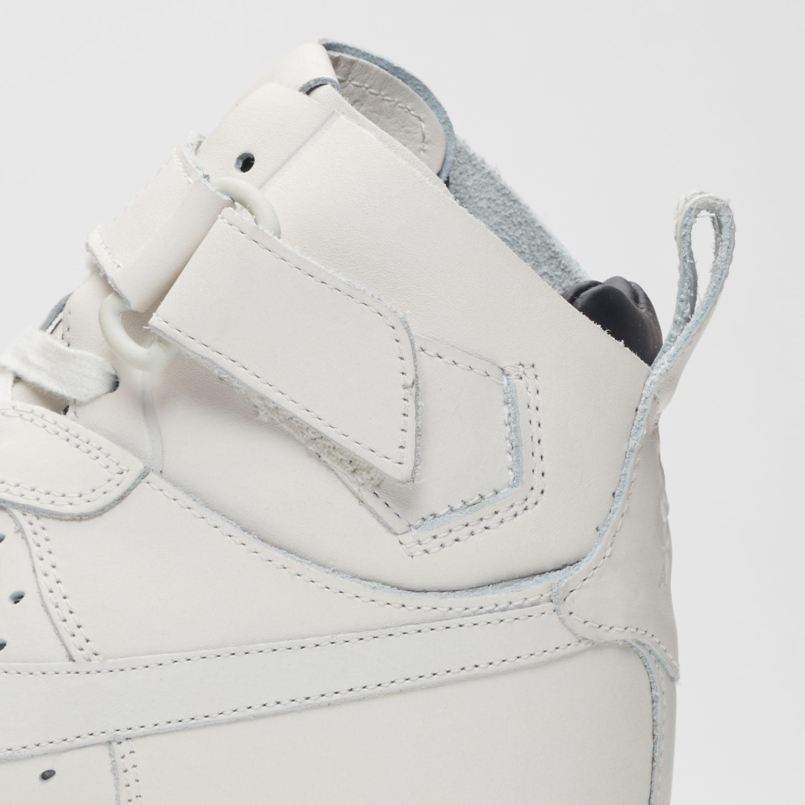 huge discount 075d8 f8647 Nike Wmns Air Force 1 Hi Cmft Tc Sp - 921071-100 - Sneakersnstuff    sneakers   streetwear online since 1999