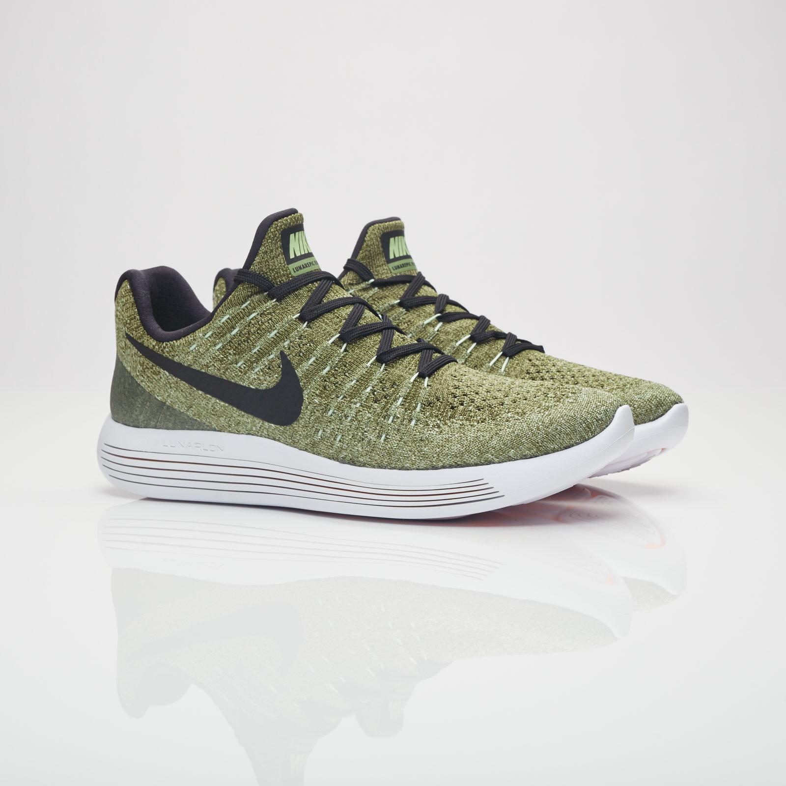 best sneakers 1426a c77f0 Nike Running Wmns Lunarepic Low Flyknit 2