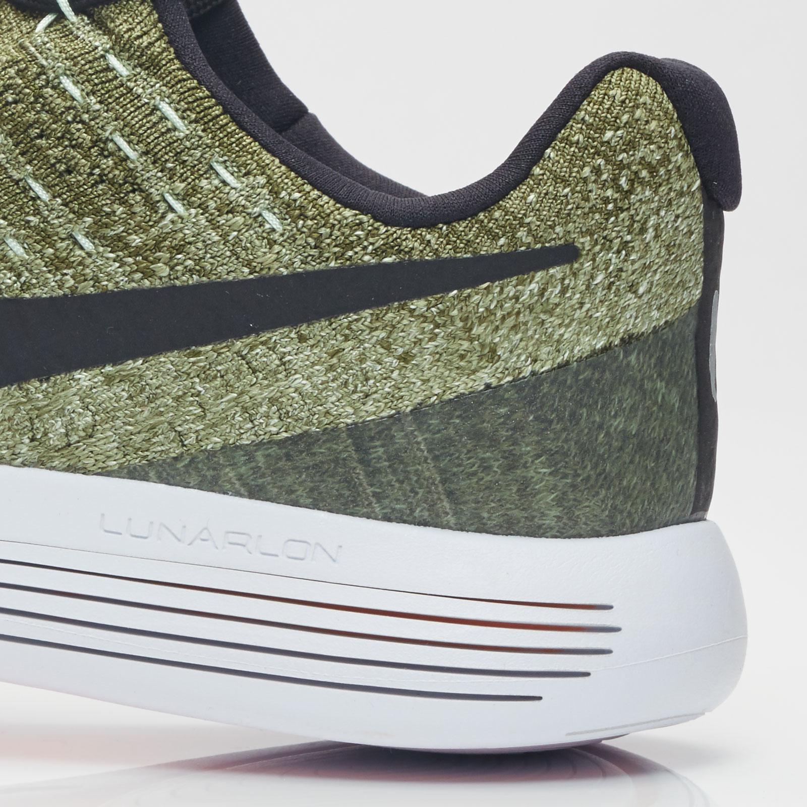 19fdc1980b4c0 Nike Wmns Lunarepic Low Flyknit 2 - 863780-300 - Sneakersnstuff ...