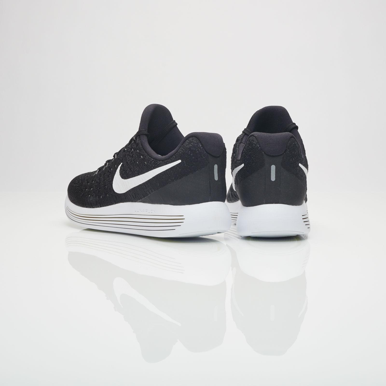 sale retailer 9a071 ff78e Nike Wmns Lunarepic Low Flyknit 2 - 863780-001 - Sneakersnstuff   sneakers    streetwear online since 1999