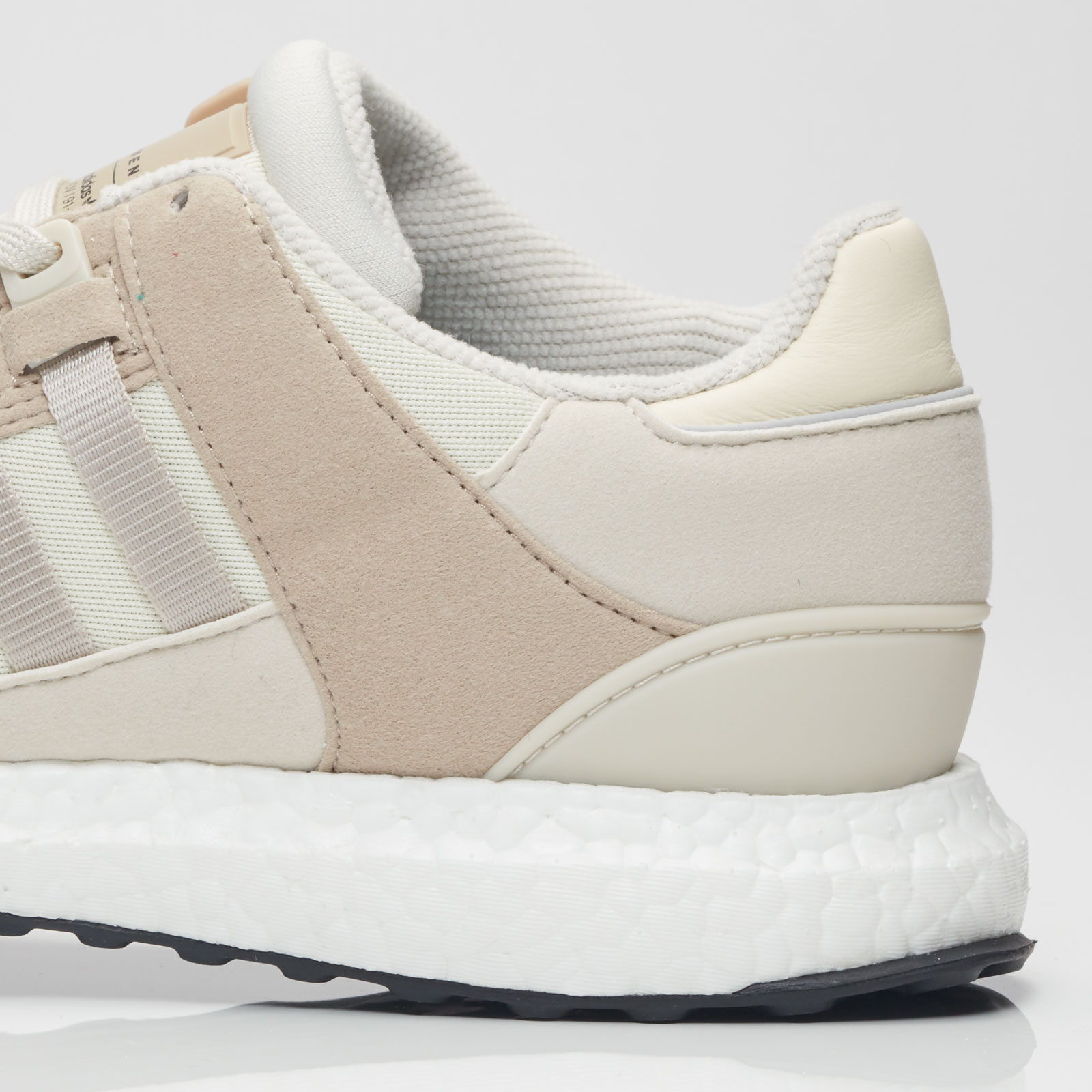 5dda57181903 adidas Equipment Support Ultra - Bb1239 - Sneakersnstuff