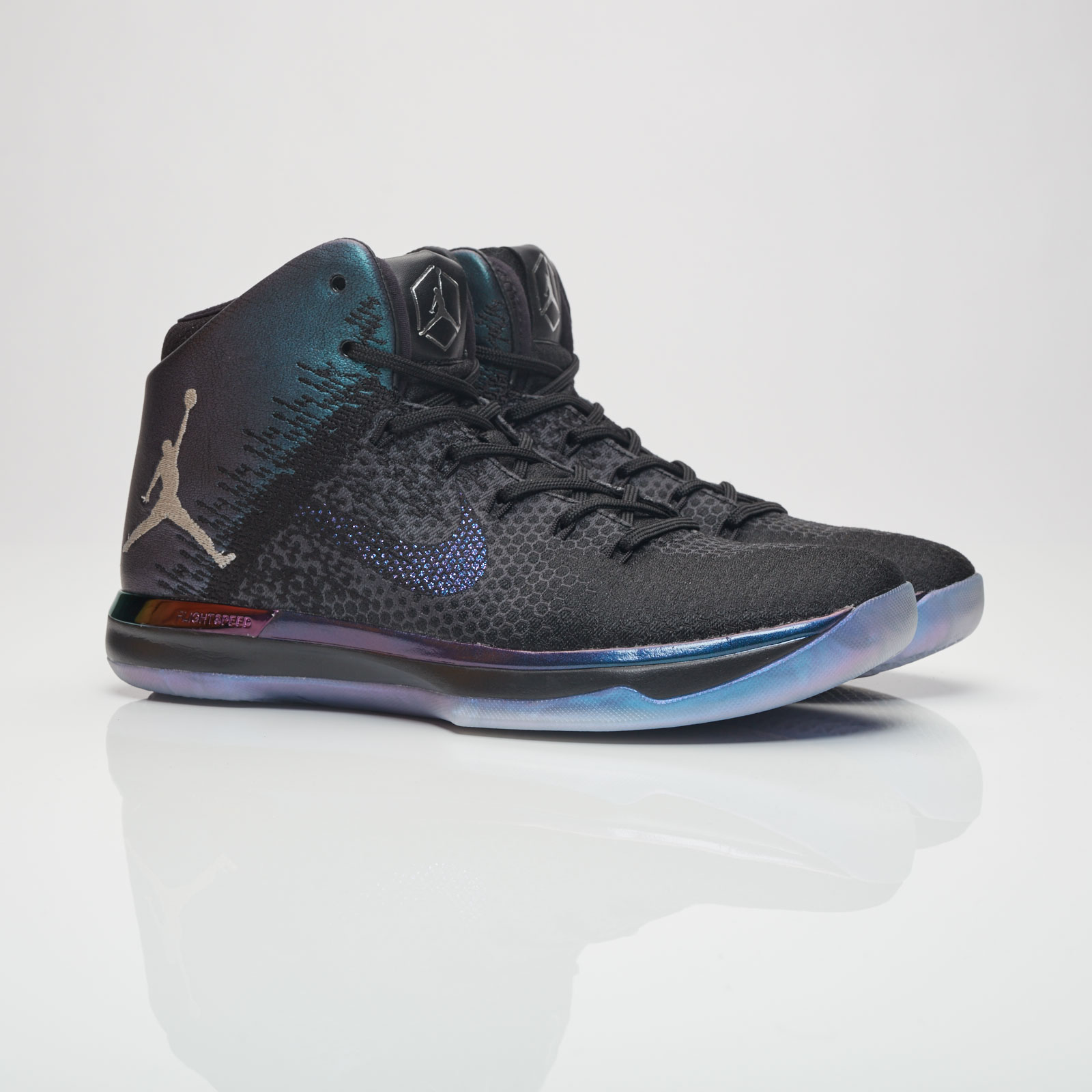 reputable site 8a1ef 6b4db jordan brand air jordan xxxi asw