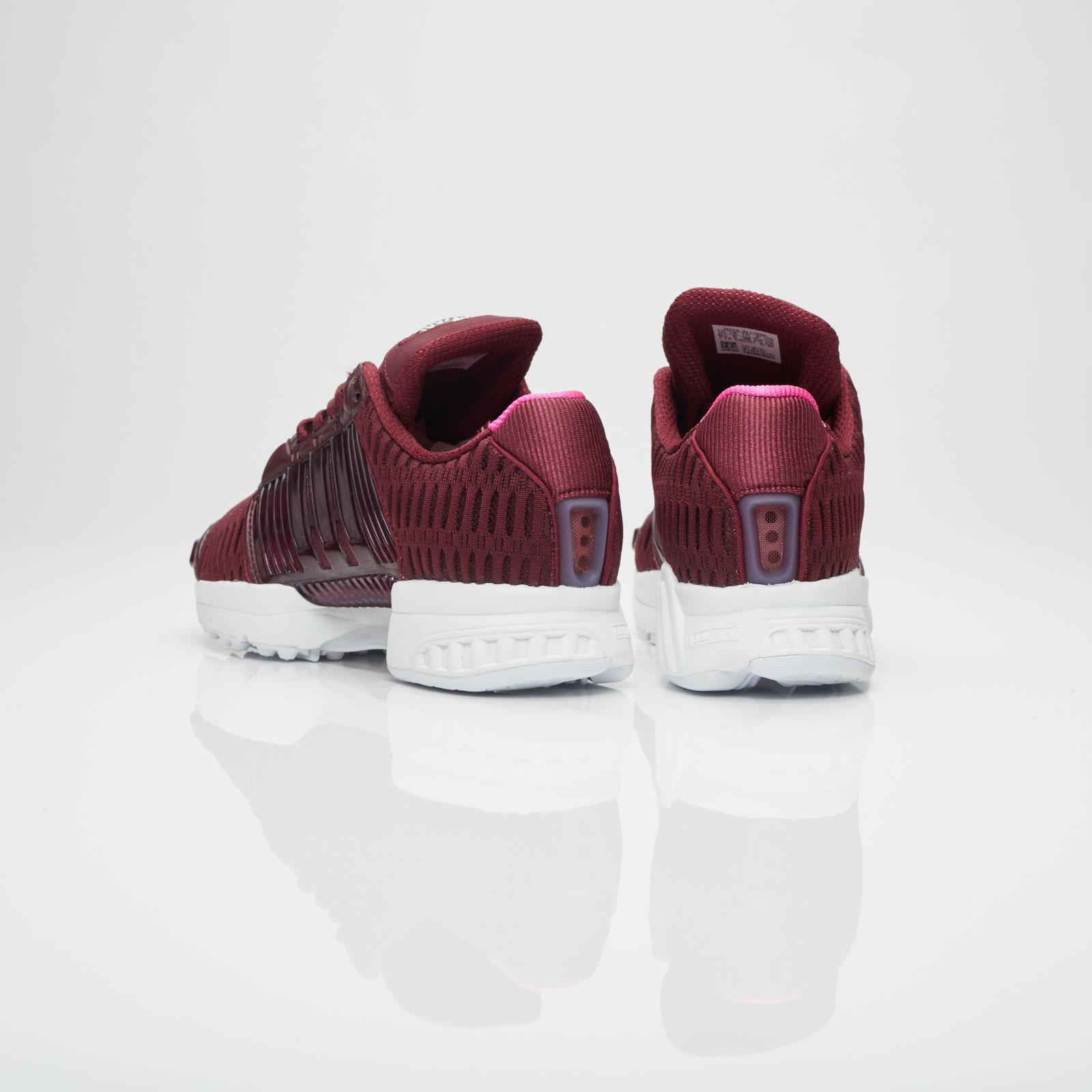 separation shoes c97ca cf174 adidas Originals Climacool 1 W adidas Originals Climacool 1 W ...