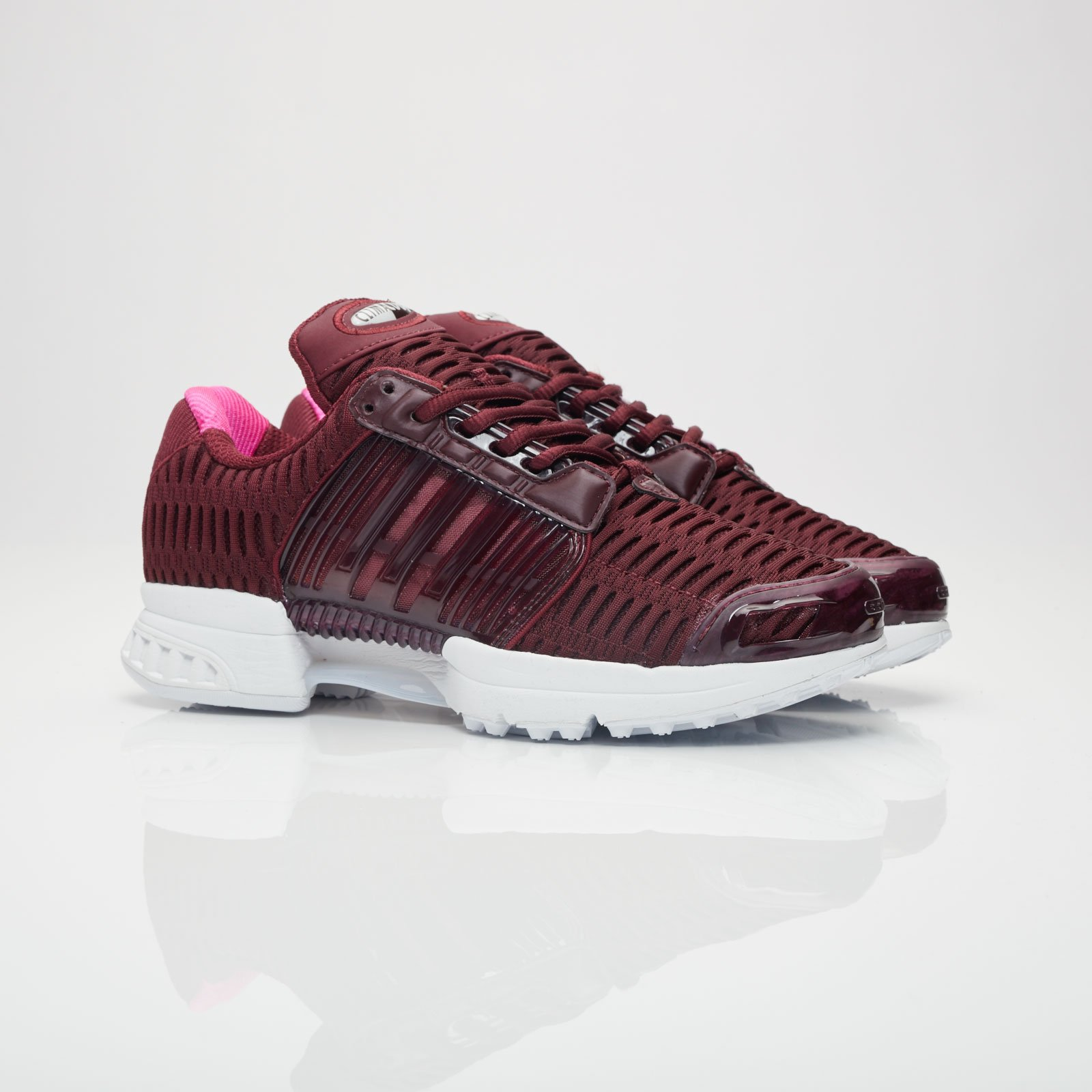 new product 80f8b a2fd4 adidas Originals Climacool 1 W