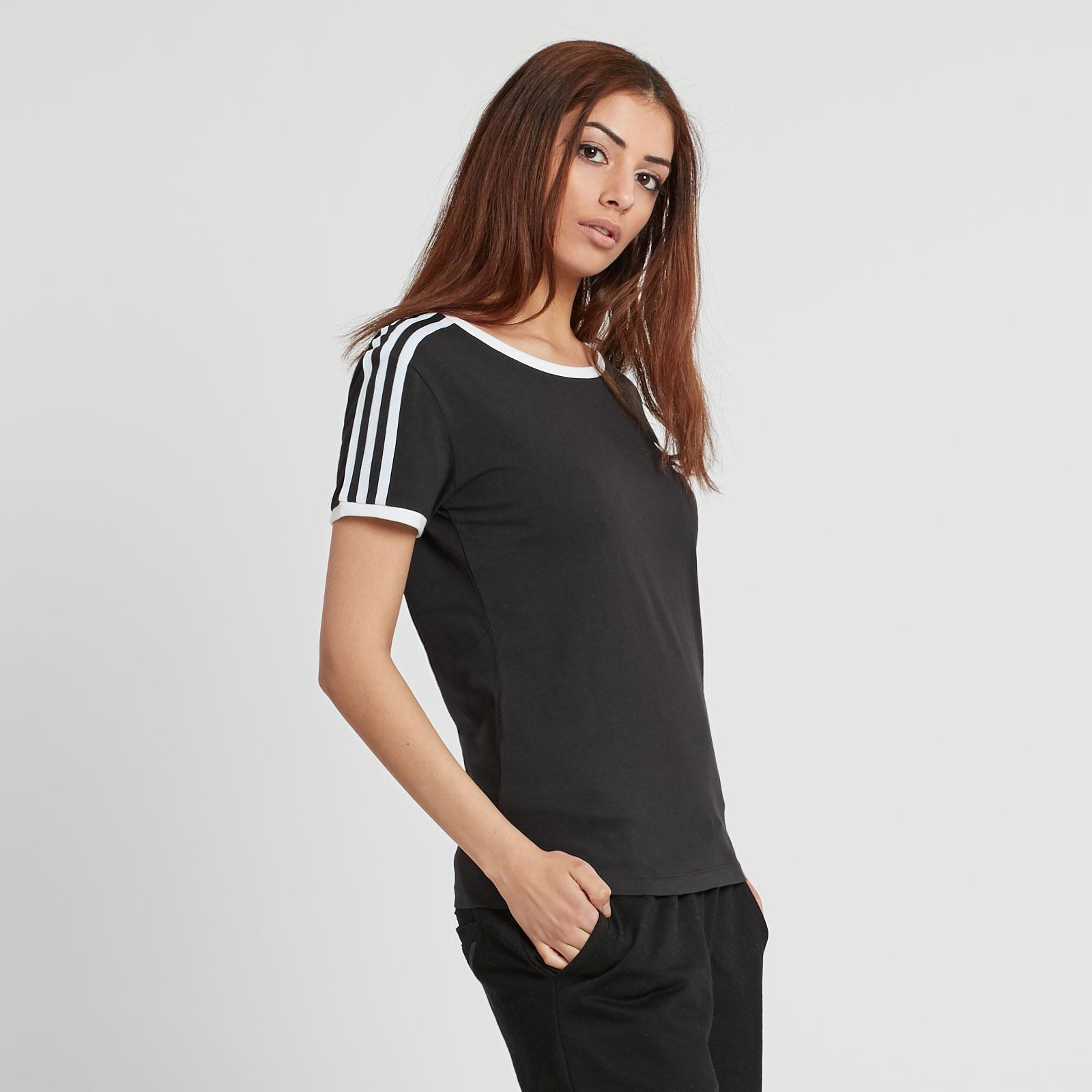 f22b44e902a adidas Sandra 1977 Tee - Bk7133 - Sneakersnstuff | sneakers & streetwear  online since 1999