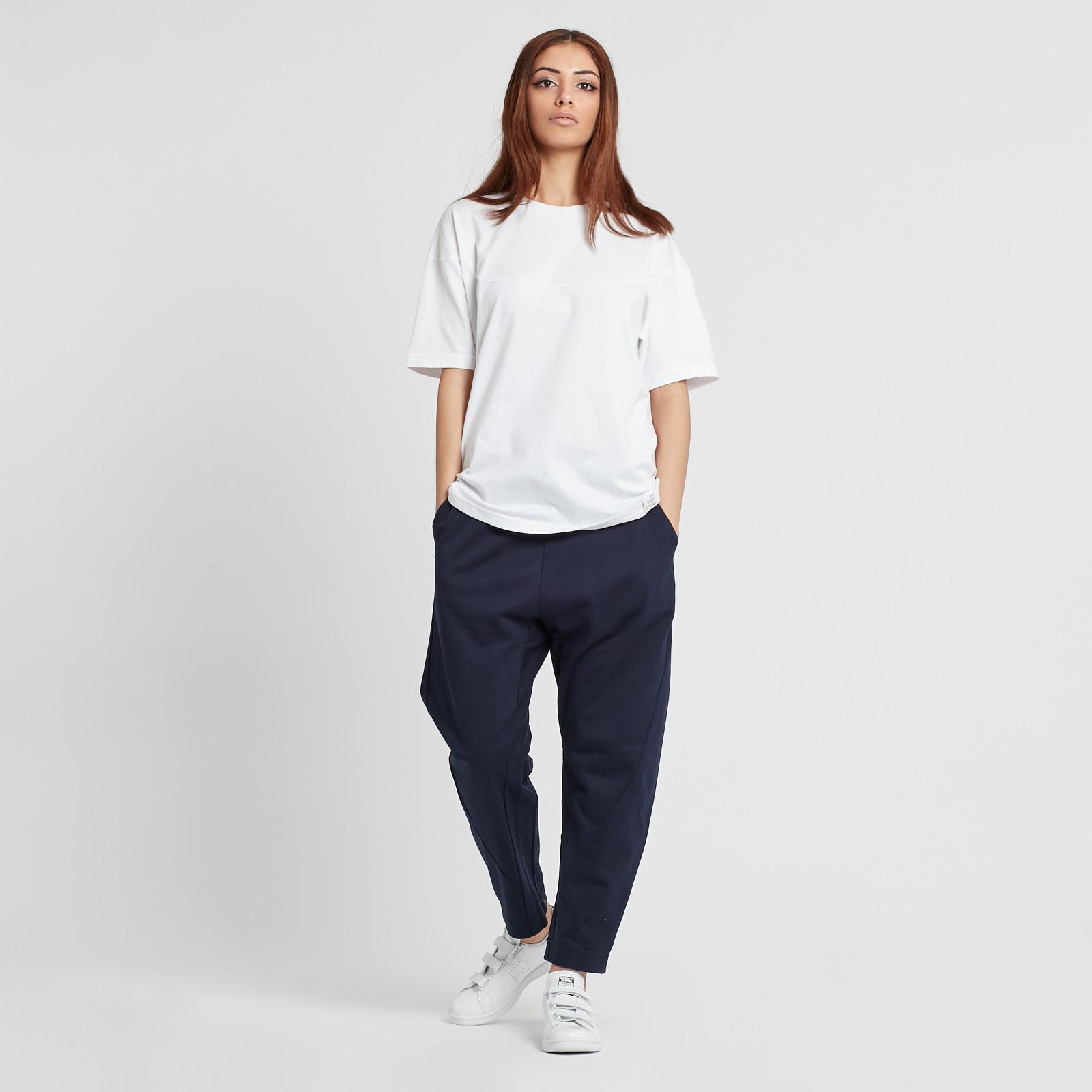 f7f7b5ec3 adidas Xbyo Pants - Bk2288 - Sneakersnstuff | sneakers & streetwear online  since 1999