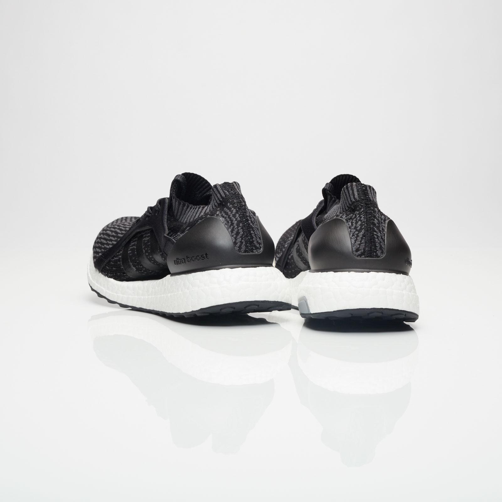 more photos 665da 056d8 adidas Ultraboost X - Bb1696 - Sneakersnstuff   sneakers ...