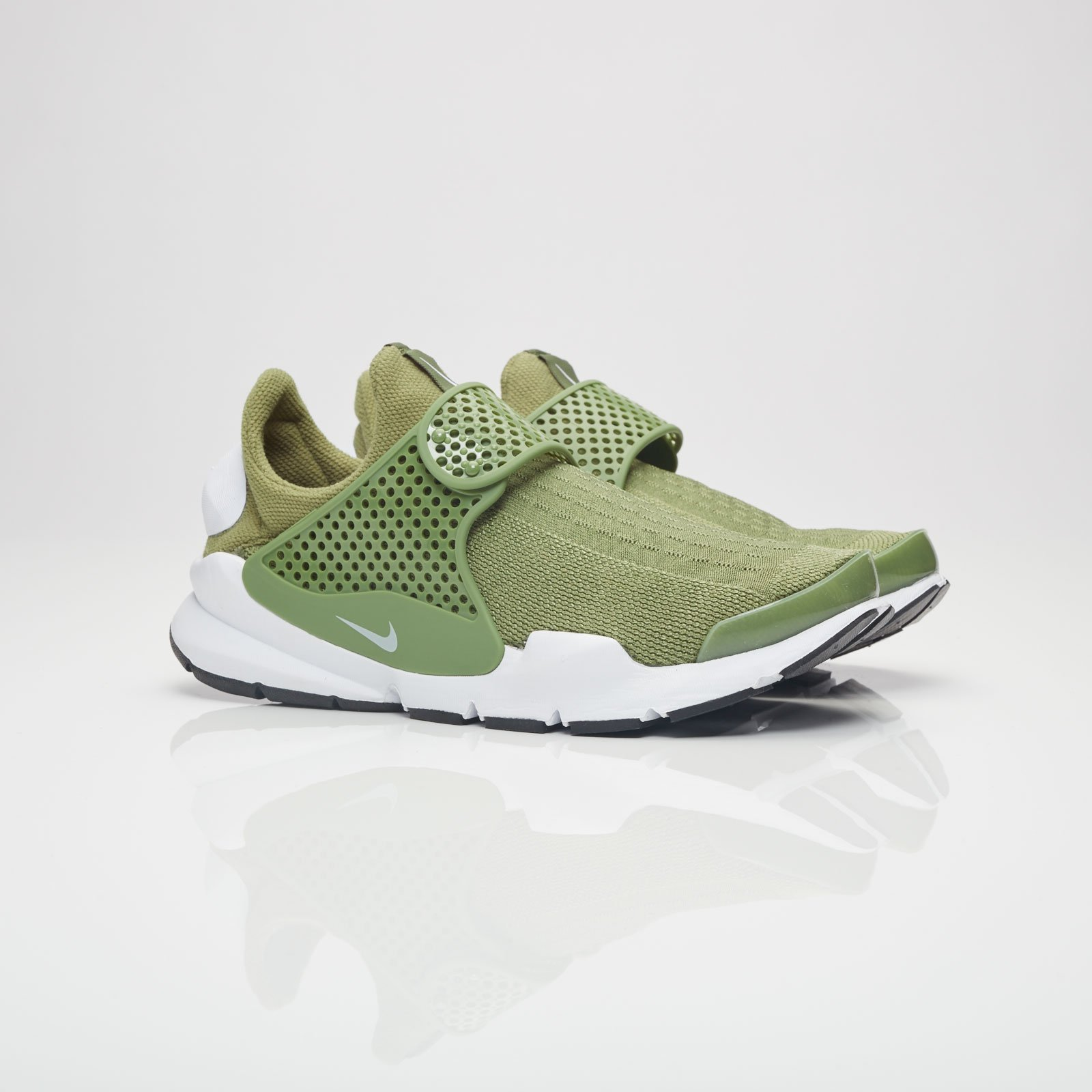 separation shoes c2d65 f855b Nike Sportswear Wmns Sock Dart