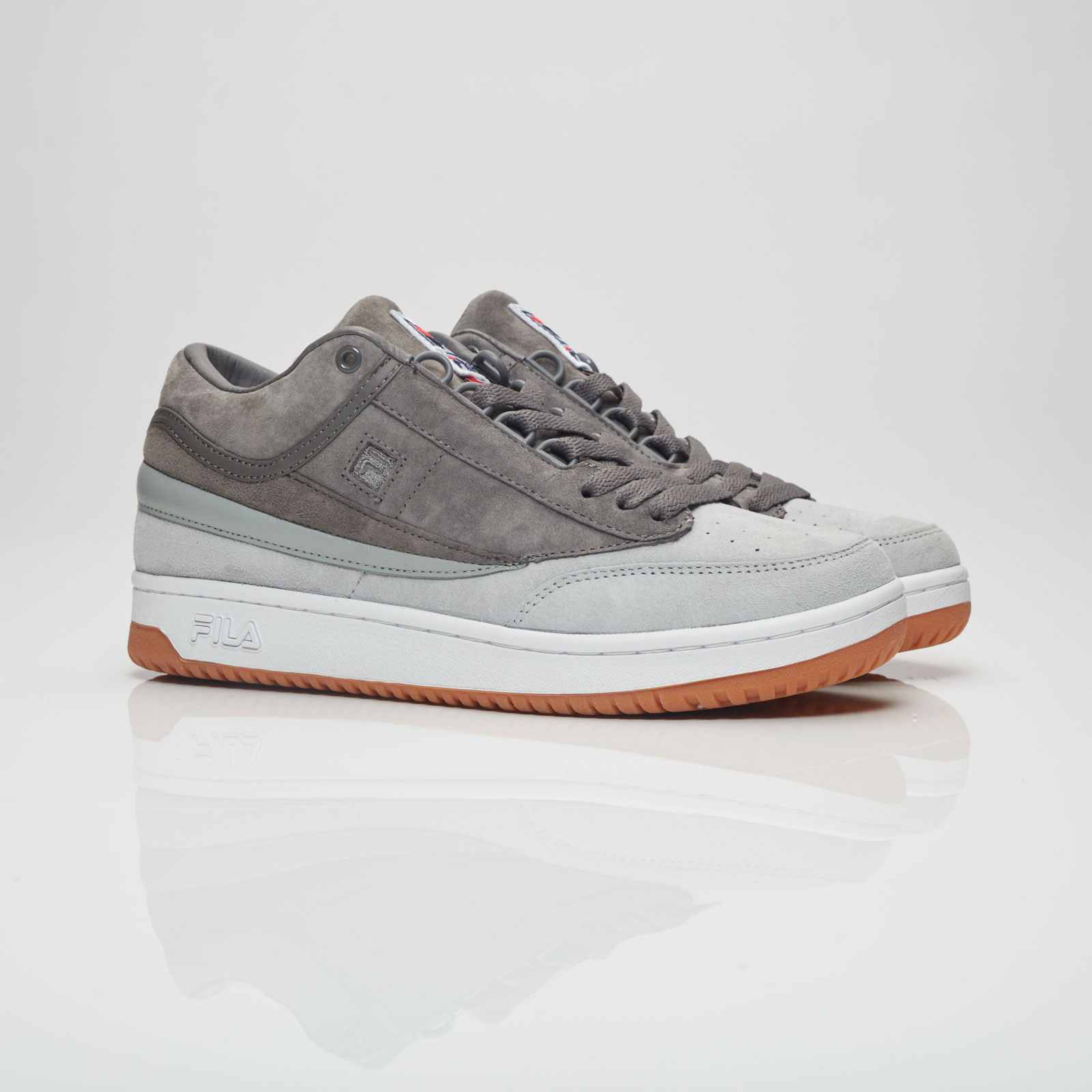 fila t1 mid Sale,up to 57% Discounts