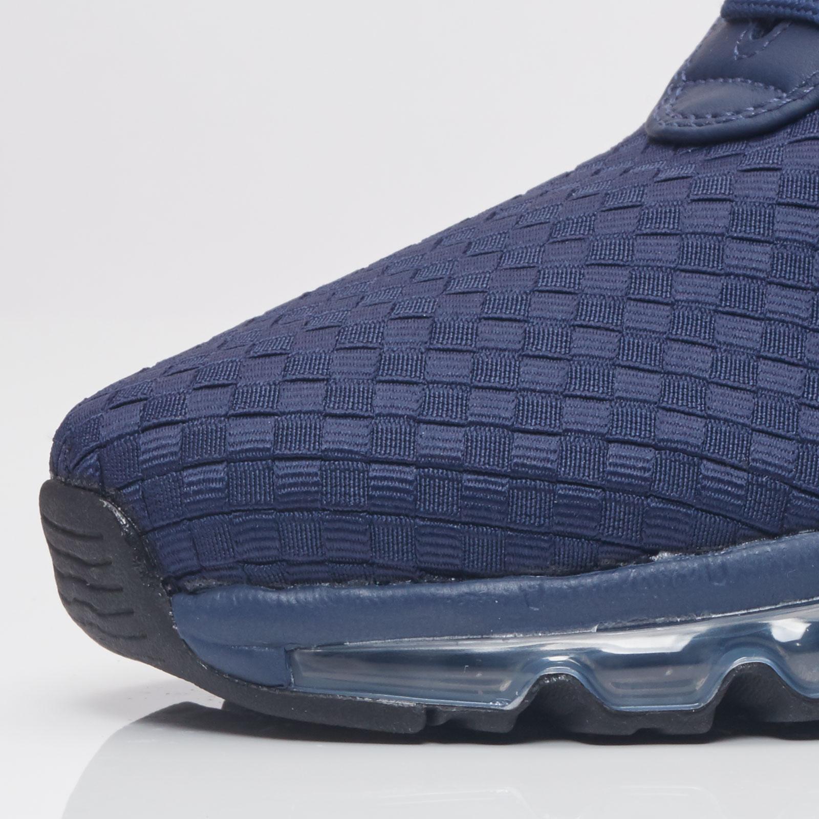 sale retailer aebf6 fd79a Nike Sportswear Air Max Woven Boot - 6. Stäng