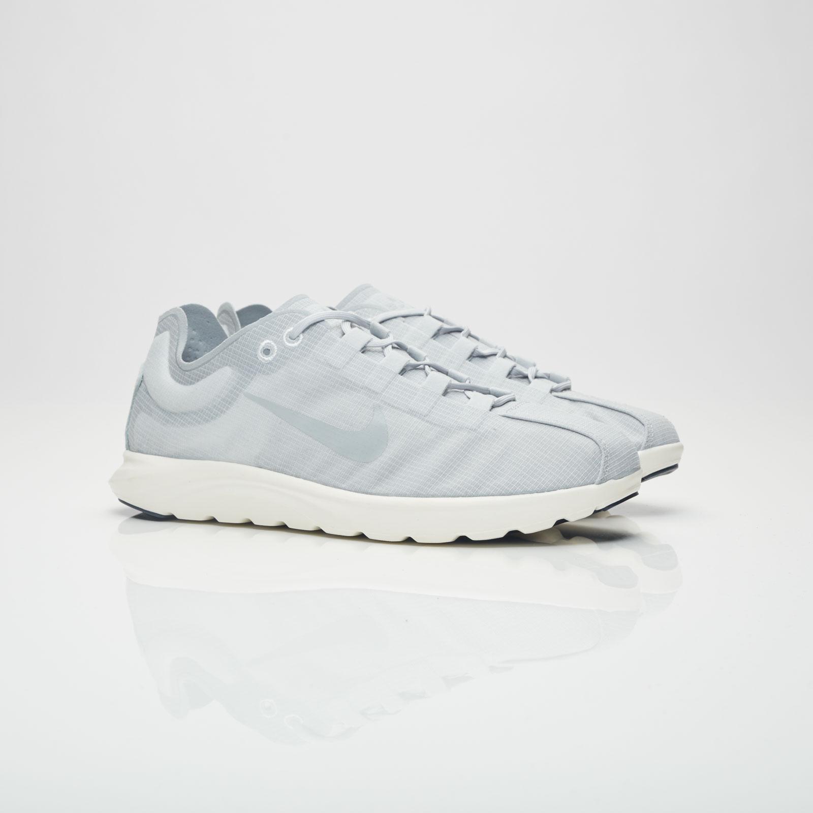 save off 8a9ca 4d5de Nike Sportswear Wmns Mayfly Lite Pinnacle