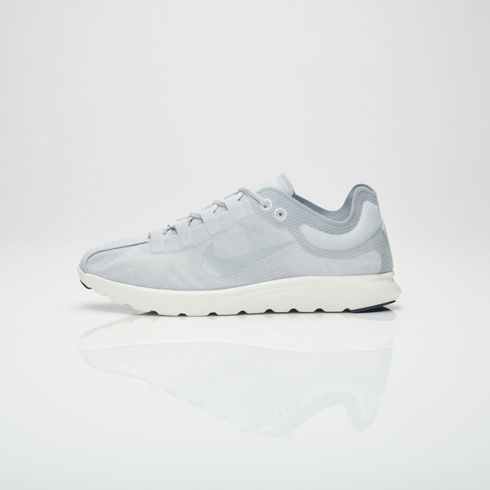 Nike Wmns Mayfly Lite Pinnacle LczHgjk