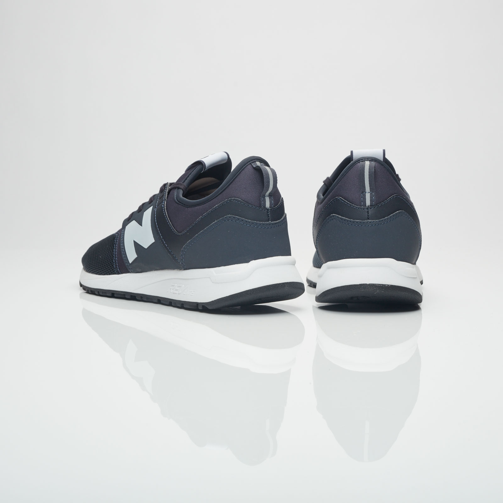 New Mrl247 Balance Sneakers I Mrl247rb Sneakersnstuff 76fgby