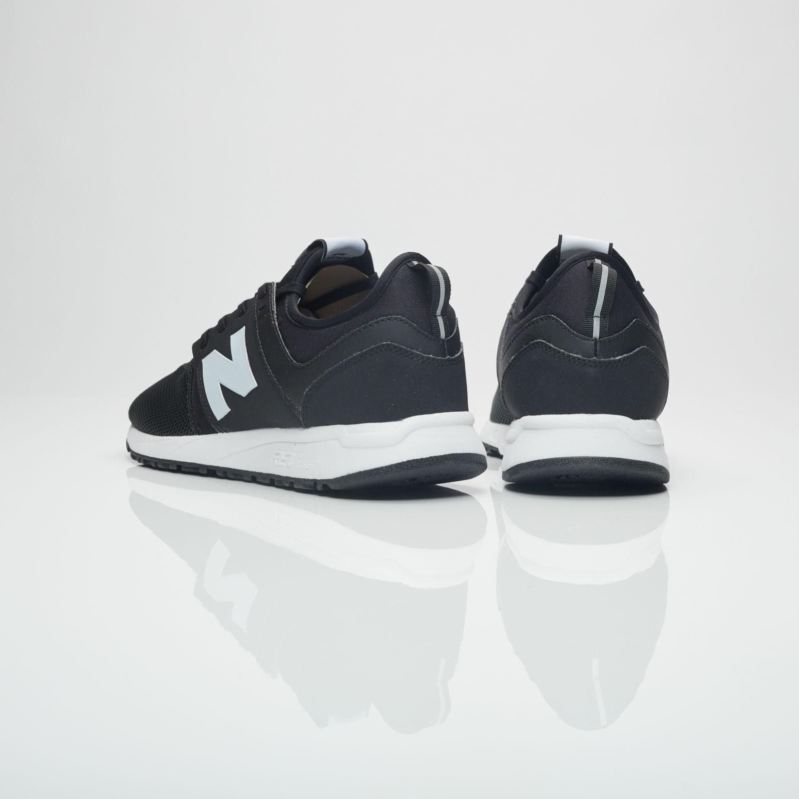 Sneakersnstuff Balance Mrl247bg Sneakers New I Mrl247 kuTOXZPi