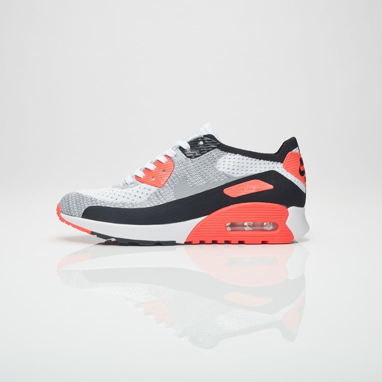 Nike Turnschuhe Online Kaufen Nike W Air Max 90 Ultra 2.0