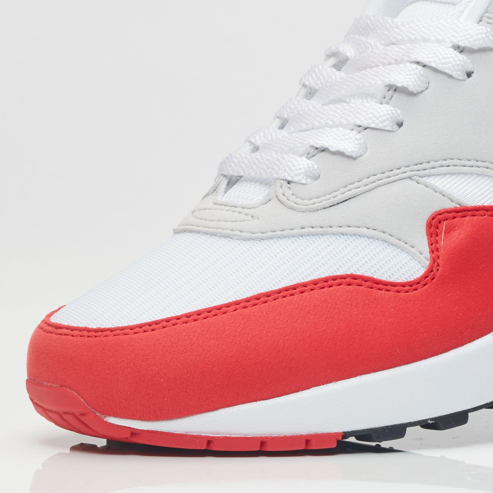 size 40 4db93 082f8 Nike Sportswear Air Max 1 Anniversary - 9. Close