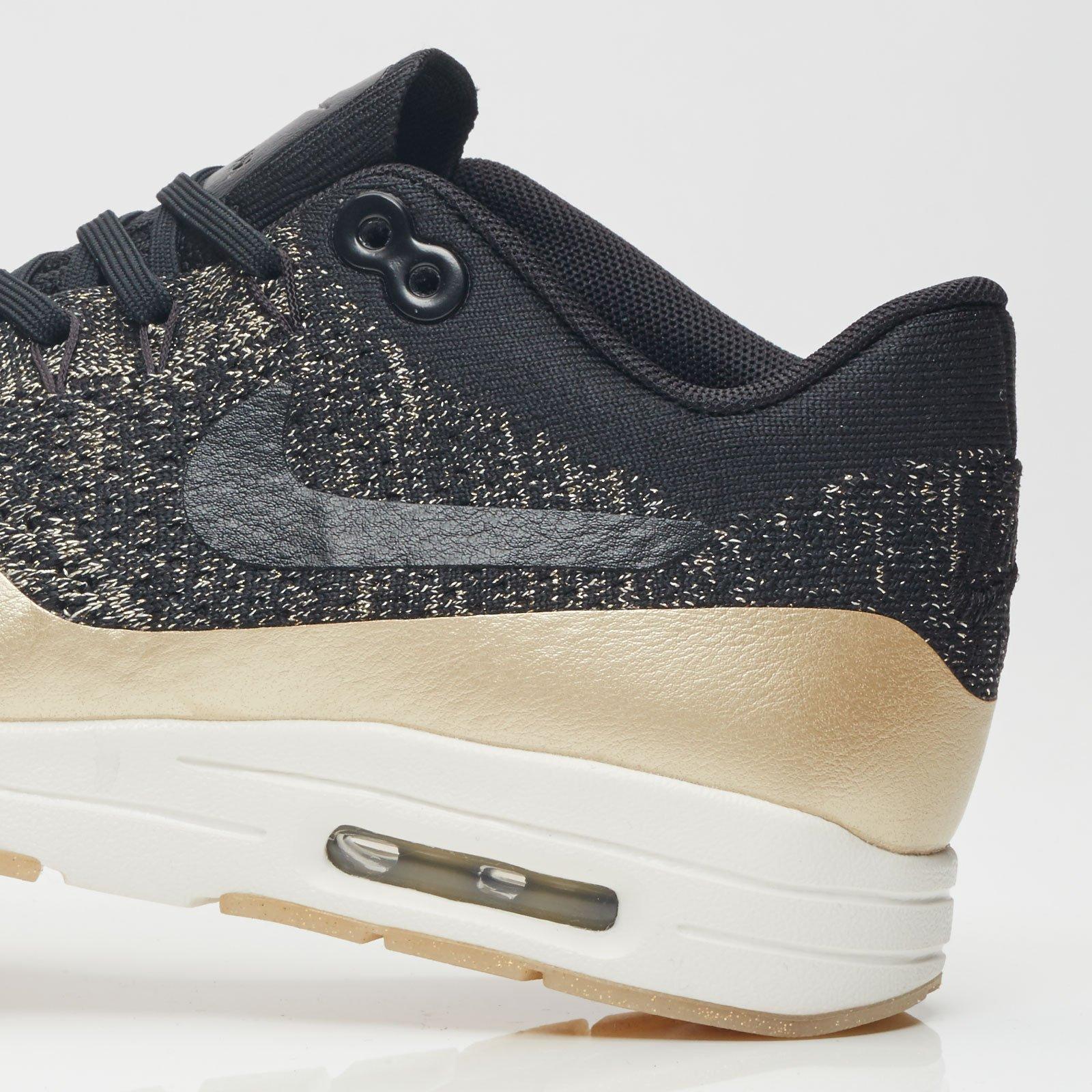 new product 7108c 19f4f Nike Sportswear Wmns Air Max 1 Ultra 2.0 Fk Mtlc - 6. Close