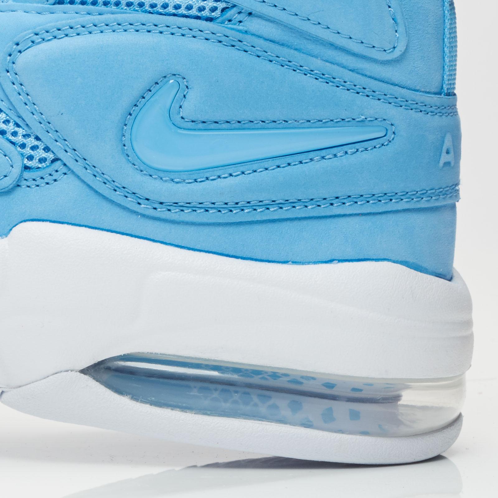 8cf6b073a99 Nike Air Max2 Uptempo 94 As Qs - 922931-400 - Sneakersnstuff ...