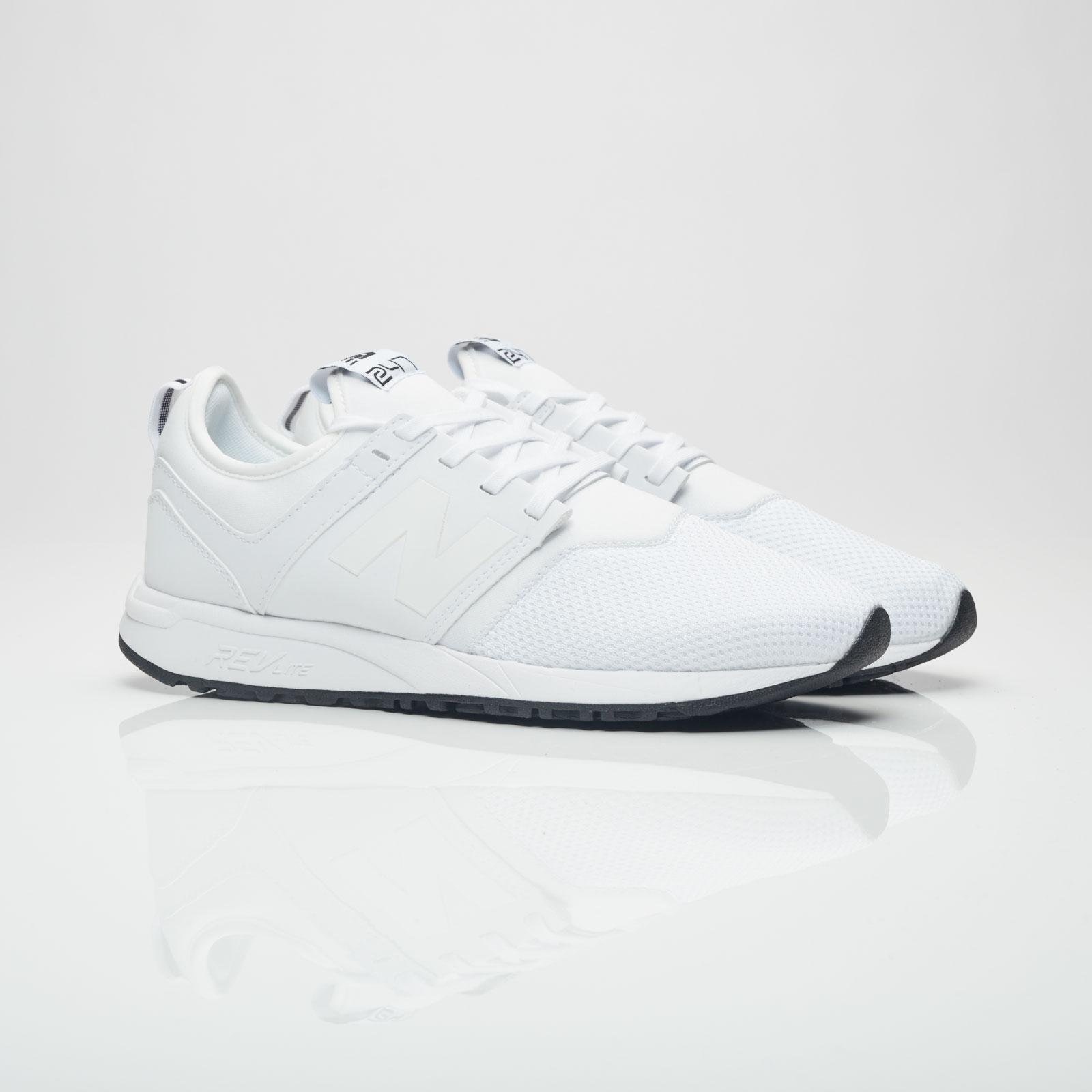 New Balance Wrl247 - Wrl247fb - SNS | sneakers & streetwear online ...