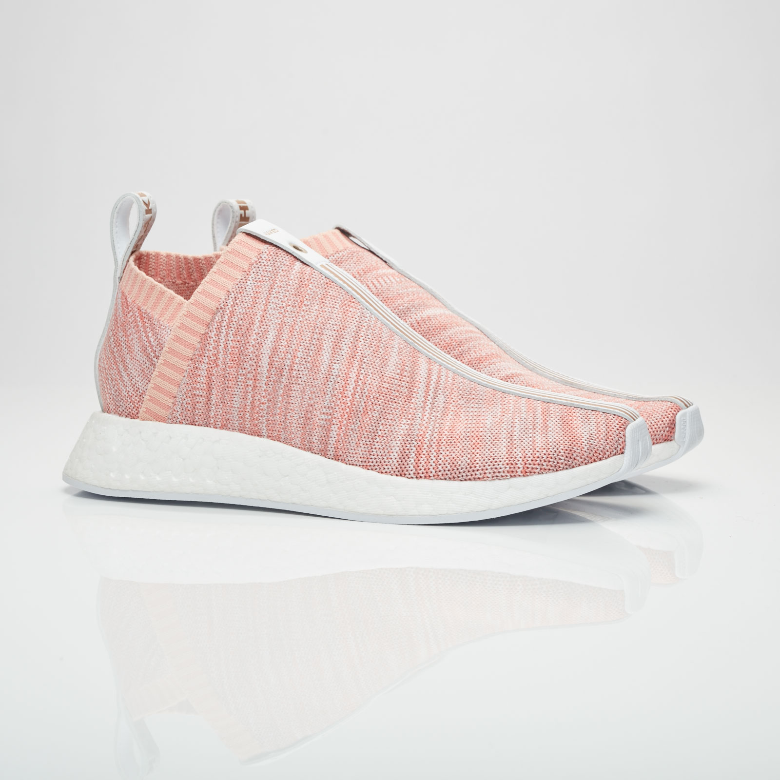 03cd290f1daf2 adidas NMD CS2 PK Naked   Kith - By2596 - Sneakersnstuff