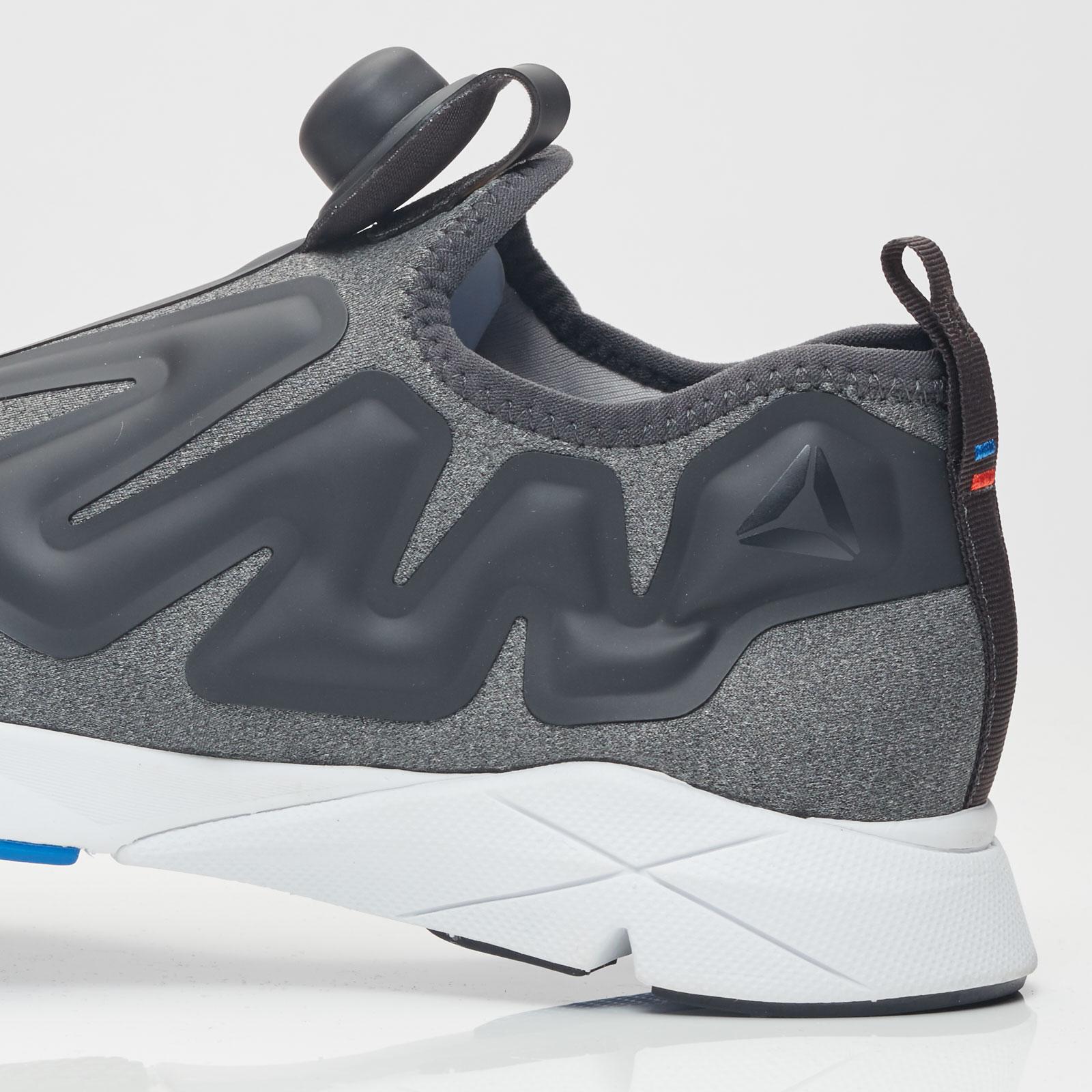 214a08129605 Reebok Pump Plus Supreme Hoodie - Bs7044 - Sneakersnstuff