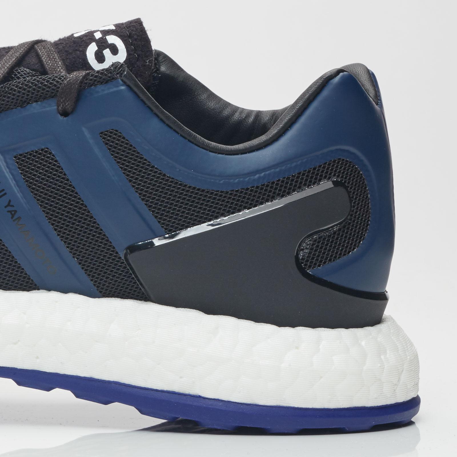 finest selection 03f98 f0761 ... adidas Y-3 Pureboost